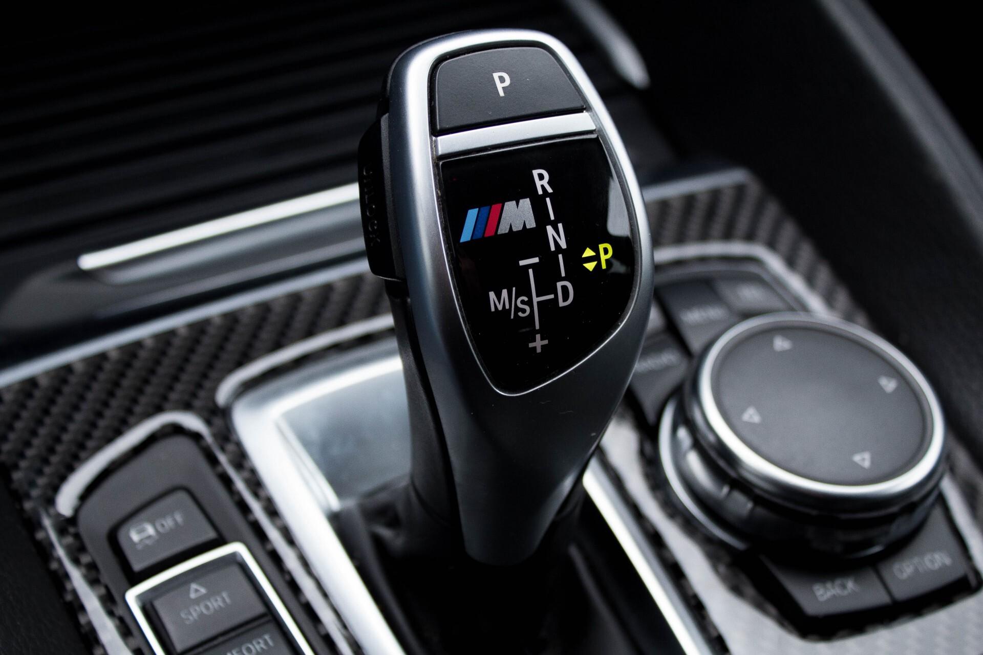 BMW X6 5.0d M Adaptive Drive/Comfortacces/Softclose/Adaptive Cruise/Standkachel/360camera/HUD/DAB Aut8 Foto 22