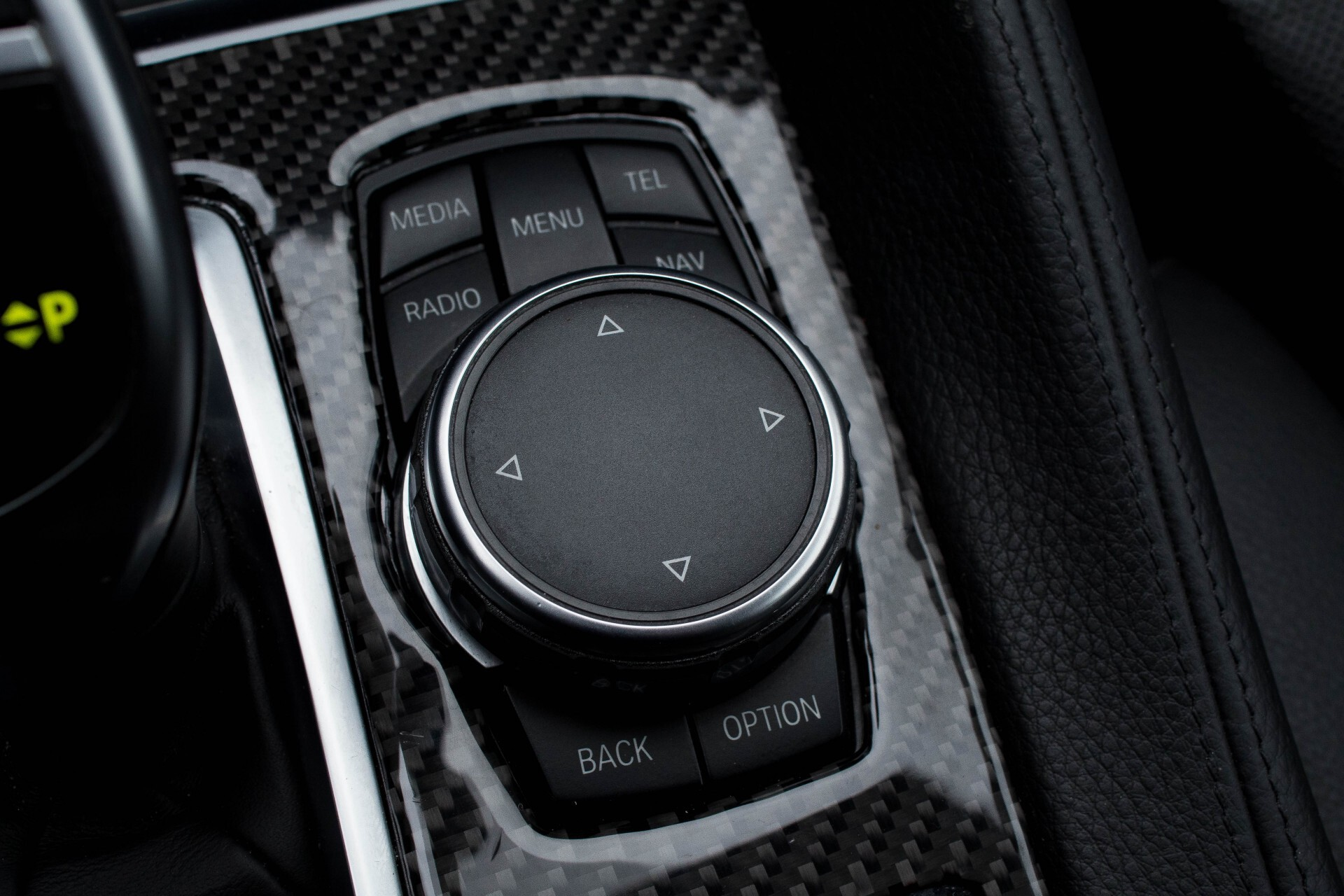 BMW X6 5.0d M Adaptive Drive/Comfortacces/Softclose/Adaptive Cruise/Standkachel/360camera/HUD/DAB Aut8 Foto 23