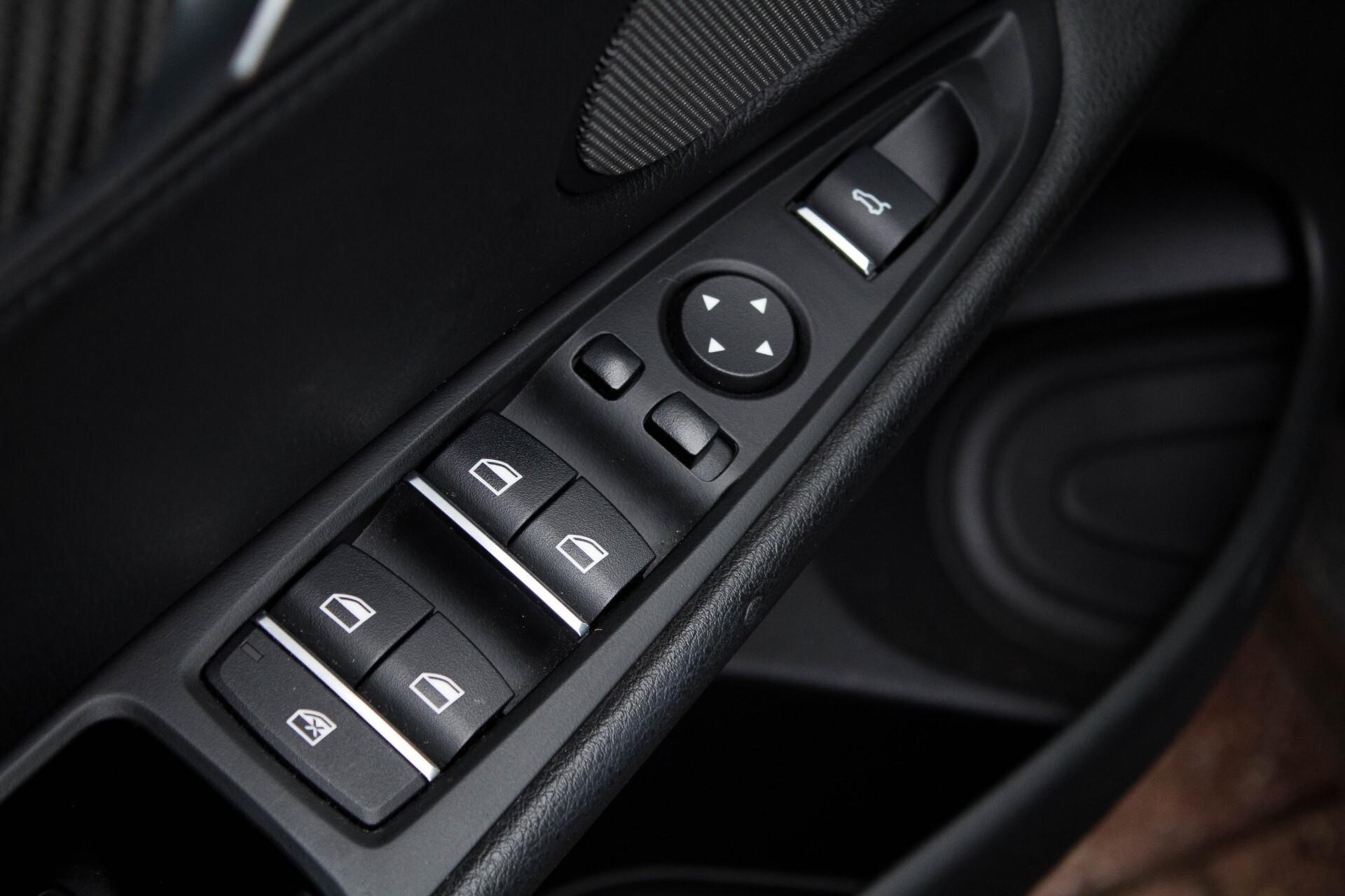 BMW X6 5.0d M Adaptive Drive/Comfortacces/Softclose/Adaptive Cruise/Standkachel/360camera/HUD/DAB Aut8 Foto 25