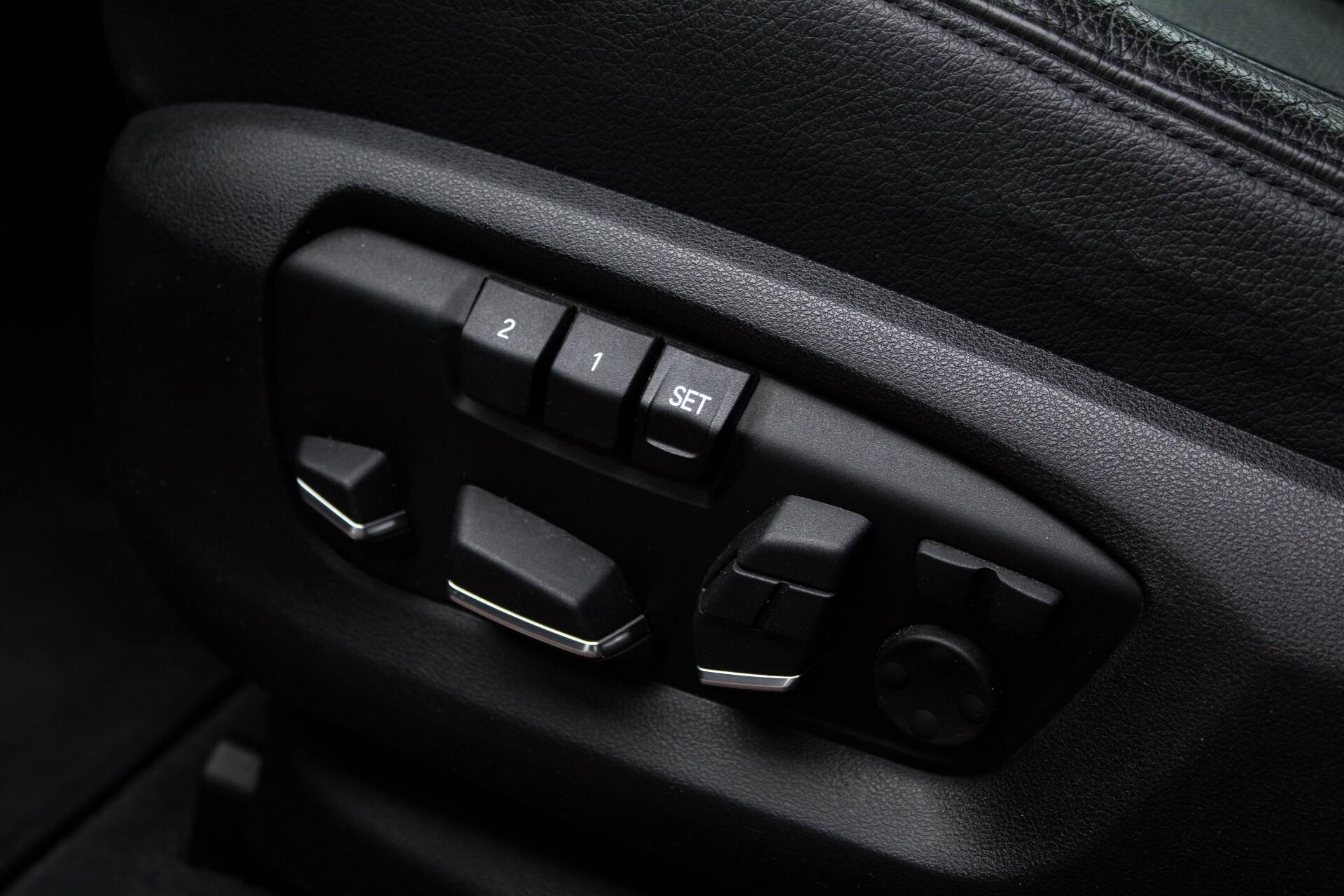 BMW X6 5.0d M Adaptive Drive/Comfortacces/Softclose/Adaptive Cruise/Standkachel/360camera/HUD/DAB Aut8 Foto 27