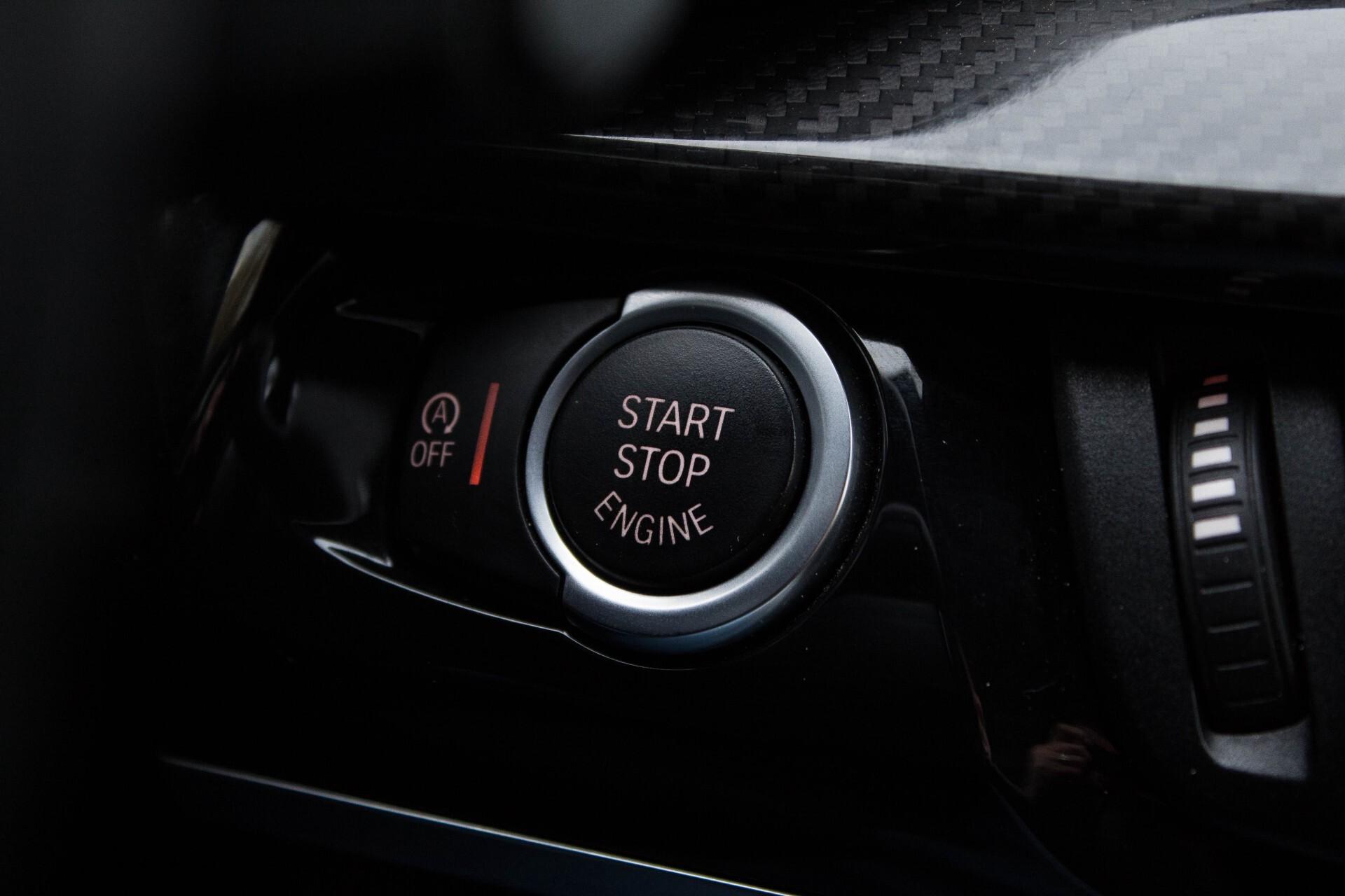 BMW X6 5.0d M Adaptive Drive/Comfortacces/Softclose/Adaptive Cruise/Standkachel/360camera/HUD/DAB Aut8 Foto 28