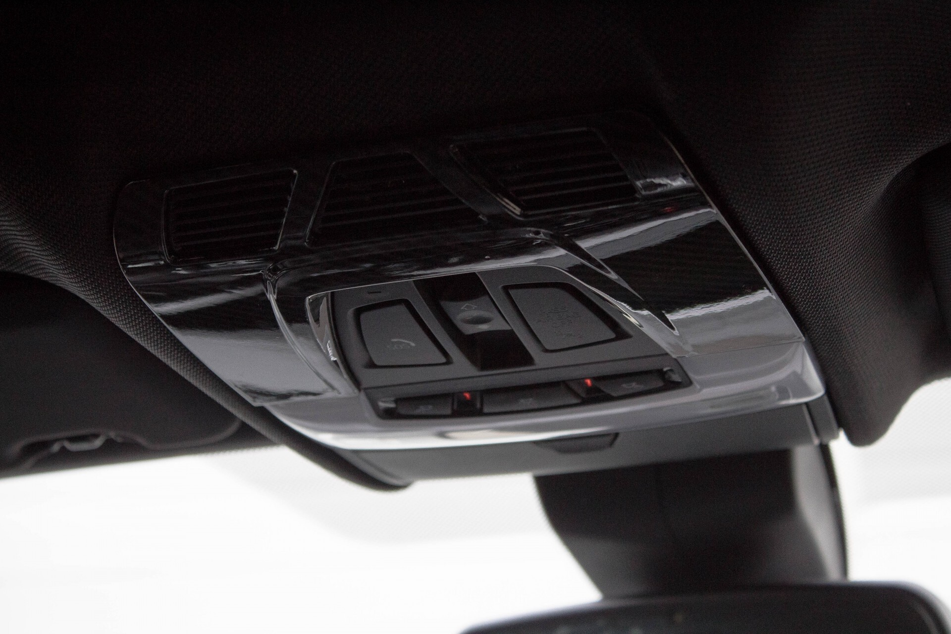 BMW X6 5.0d M Adaptive Drive/Comfortacces/Softclose/Adaptive Cruise/Standkachel/360camera/HUD/DAB Aut8 Foto 32