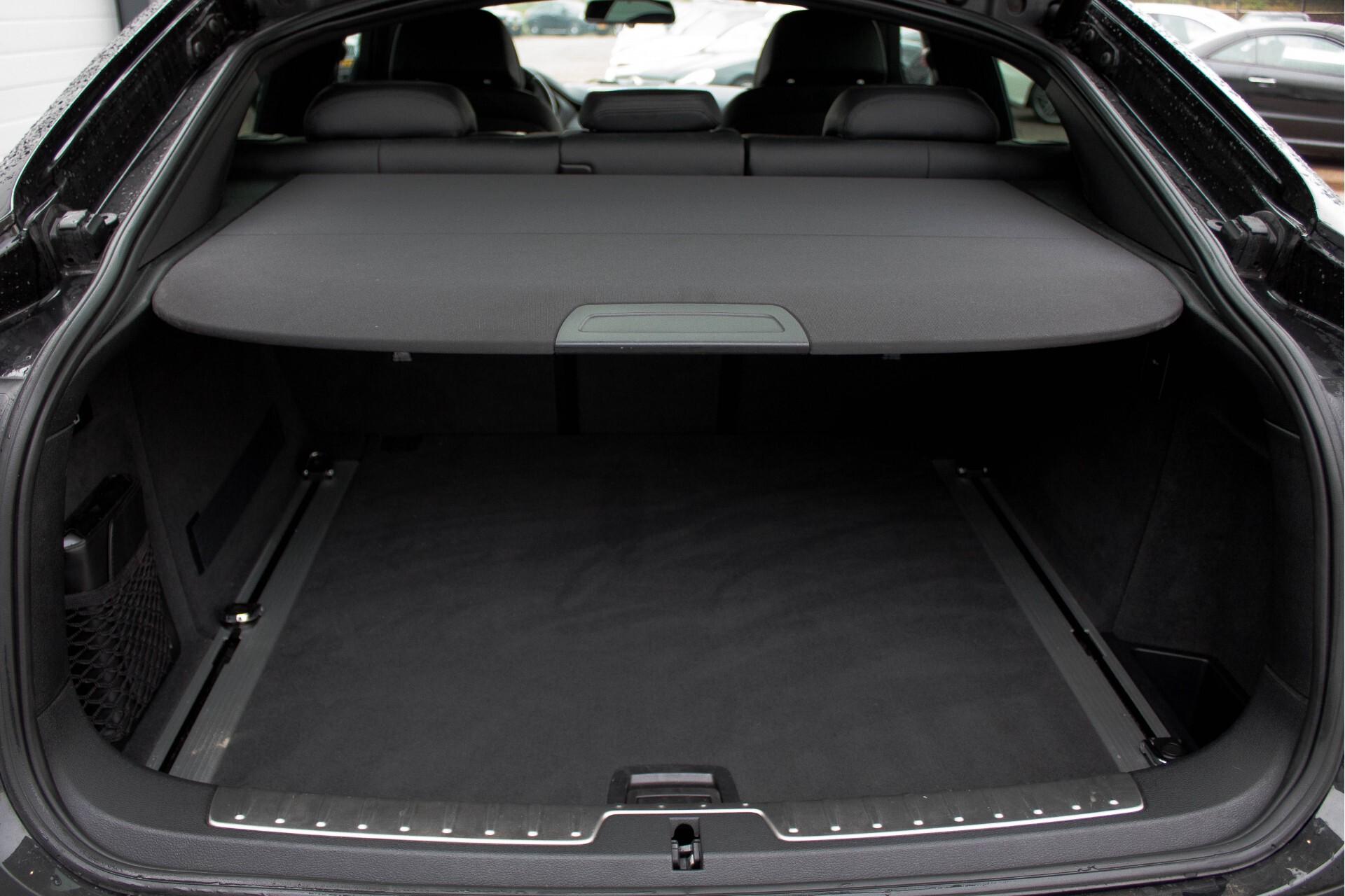 BMW X6 5.0d M Adaptive Drive/Comfortacces/Softclose/Adaptive Cruise/Standkachel/360camera/HUD/DAB Aut8 Foto 33