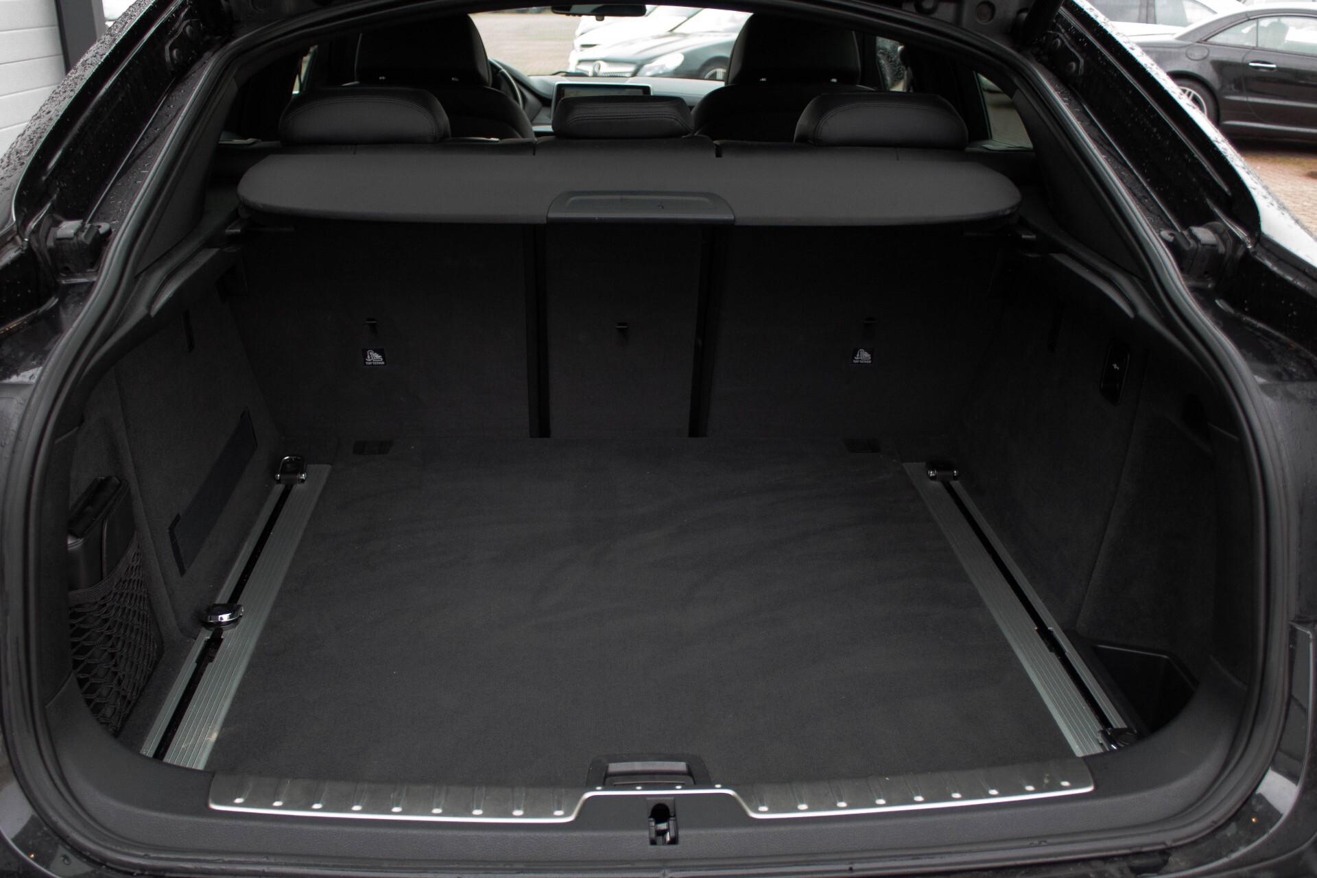 BMW X6 5.0d M Adaptive Drive/Comfortacces/Softclose/Adaptive Cruise/Standkachel/360camera/HUD/DAB Aut8 Foto 34