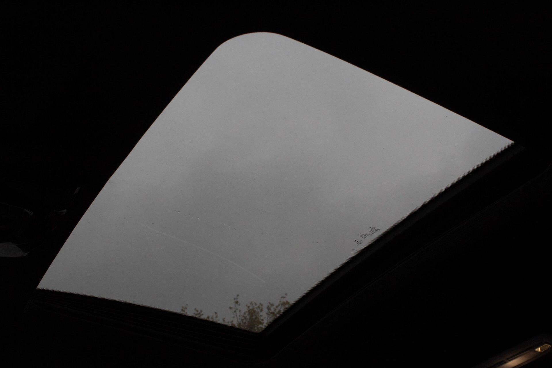 BMW X6 5.0d M Adaptive Drive/Comfortacces/Softclose/Adaptive Cruise/Standkachel/360camera/HUD/DAB Aut8 Foto 36