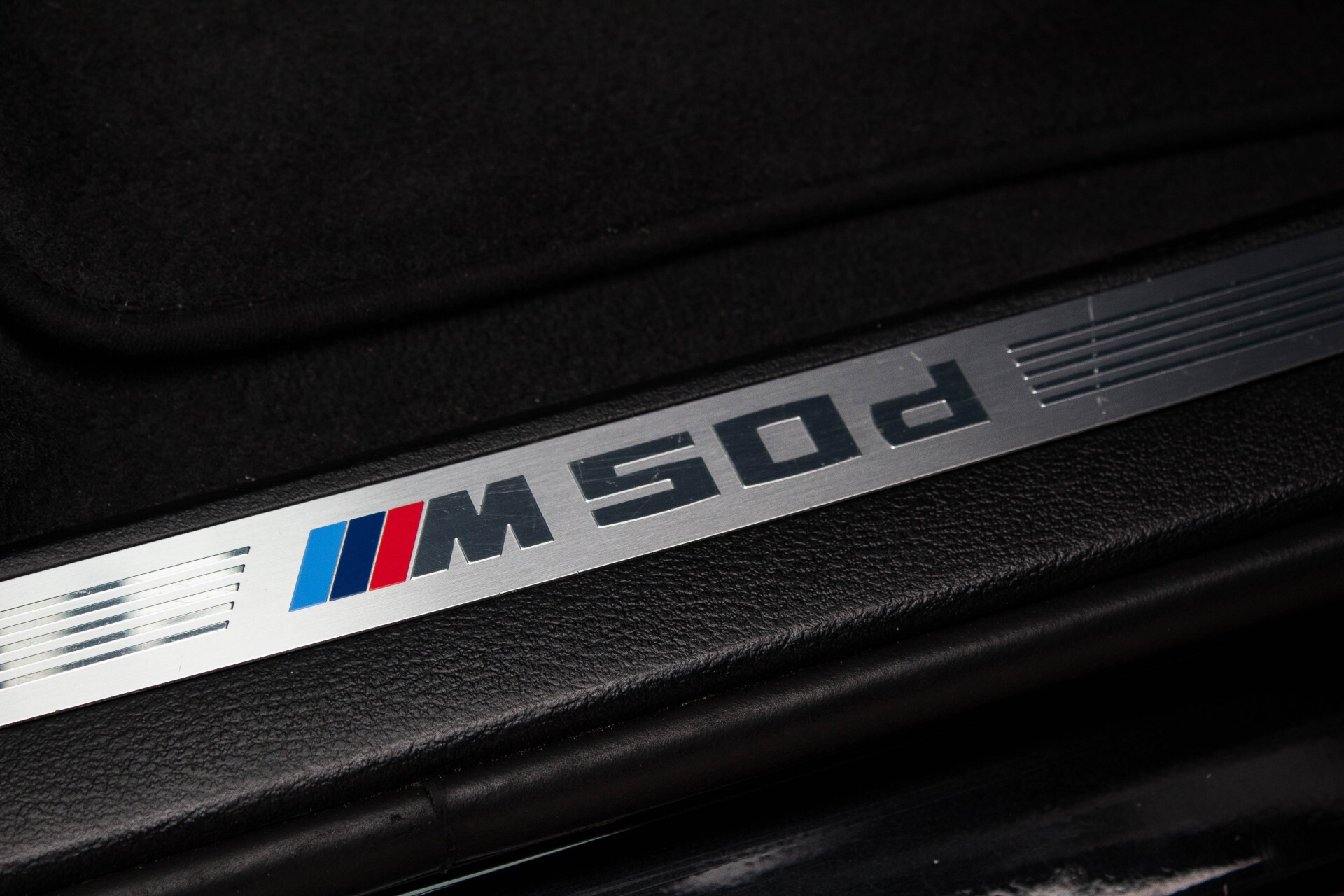 BMW X6 5.0d M Adaptive Drive/Comfortacces/Softclose/Adaptive Cruise/Standkachel/360camera/HUD/DAB Aut8 Foto 37