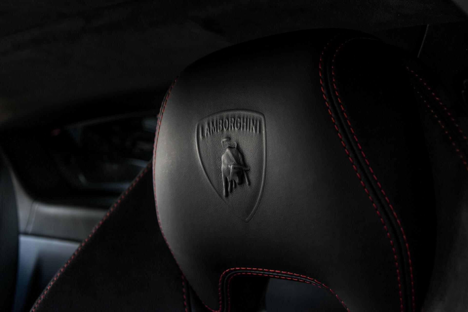 Lamborghini Huracan 5.2 V10 LP610-4 Aeropackage Heffner Performance Aut7 Foto 24