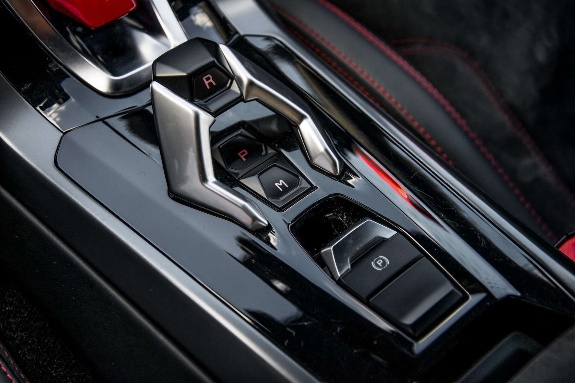 Lamborghini Huracan 5.2 V10 LP610-4 Aeropackage Heffner Performance Aut7 Foto 36