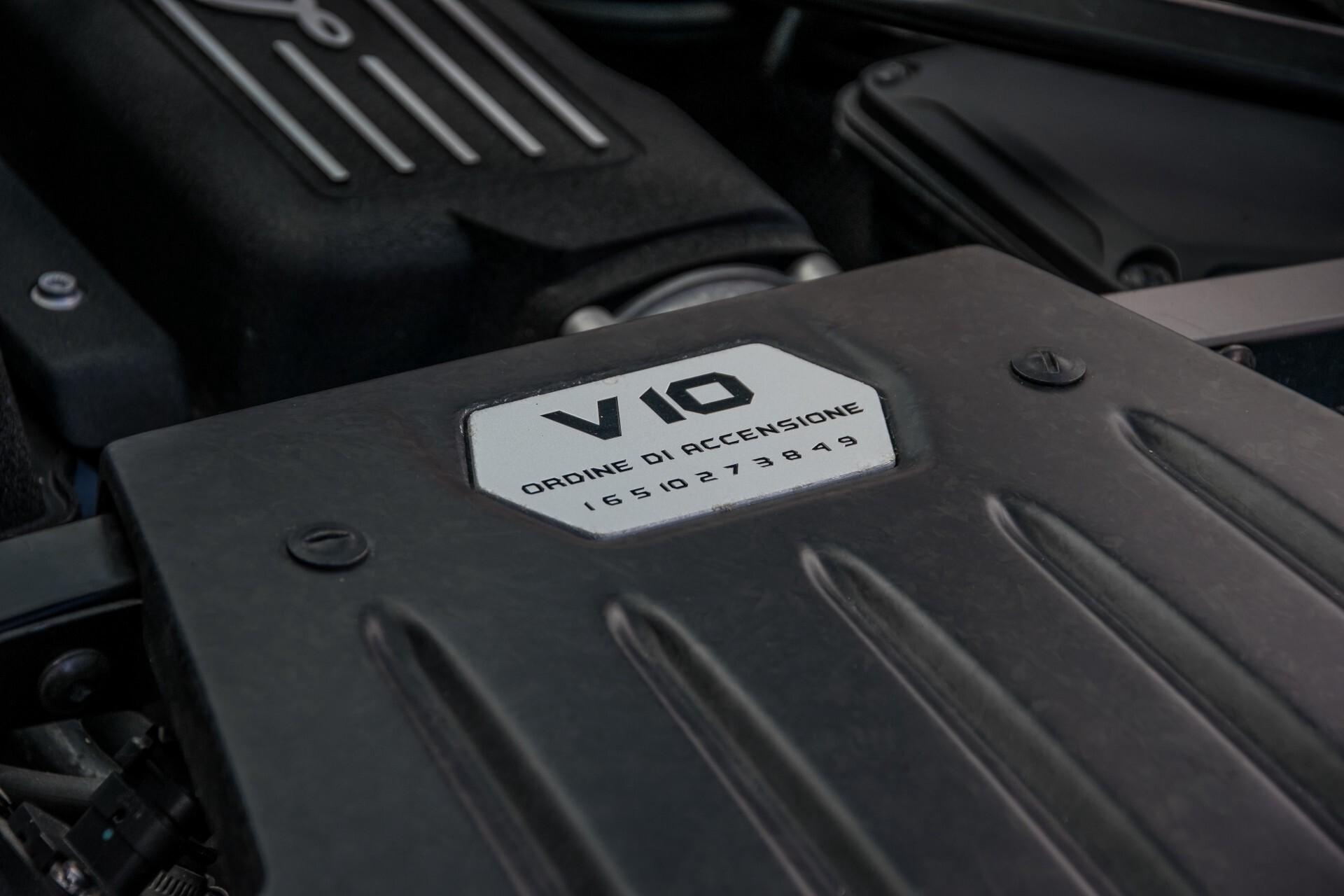 Lamborghini Huracan 5.2 V10 LP610-4 Aeropackage Heffner Performance Aut7 Foto 47