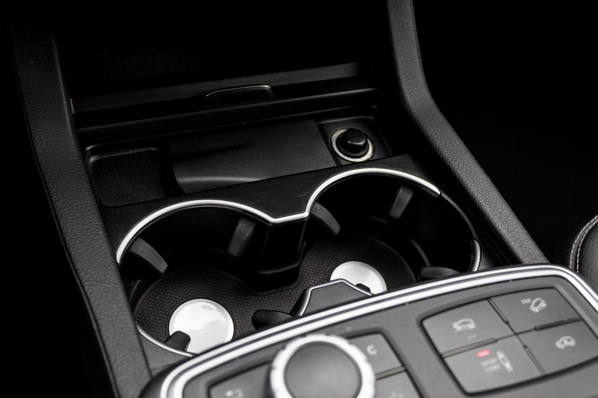 "Mercedes-Benz M-Klasse 350 Bluetec 4-M Luchtvering/Schuifdak/ILS/Wegkl-trekhaak/18"" Aut7 Foto 30"
