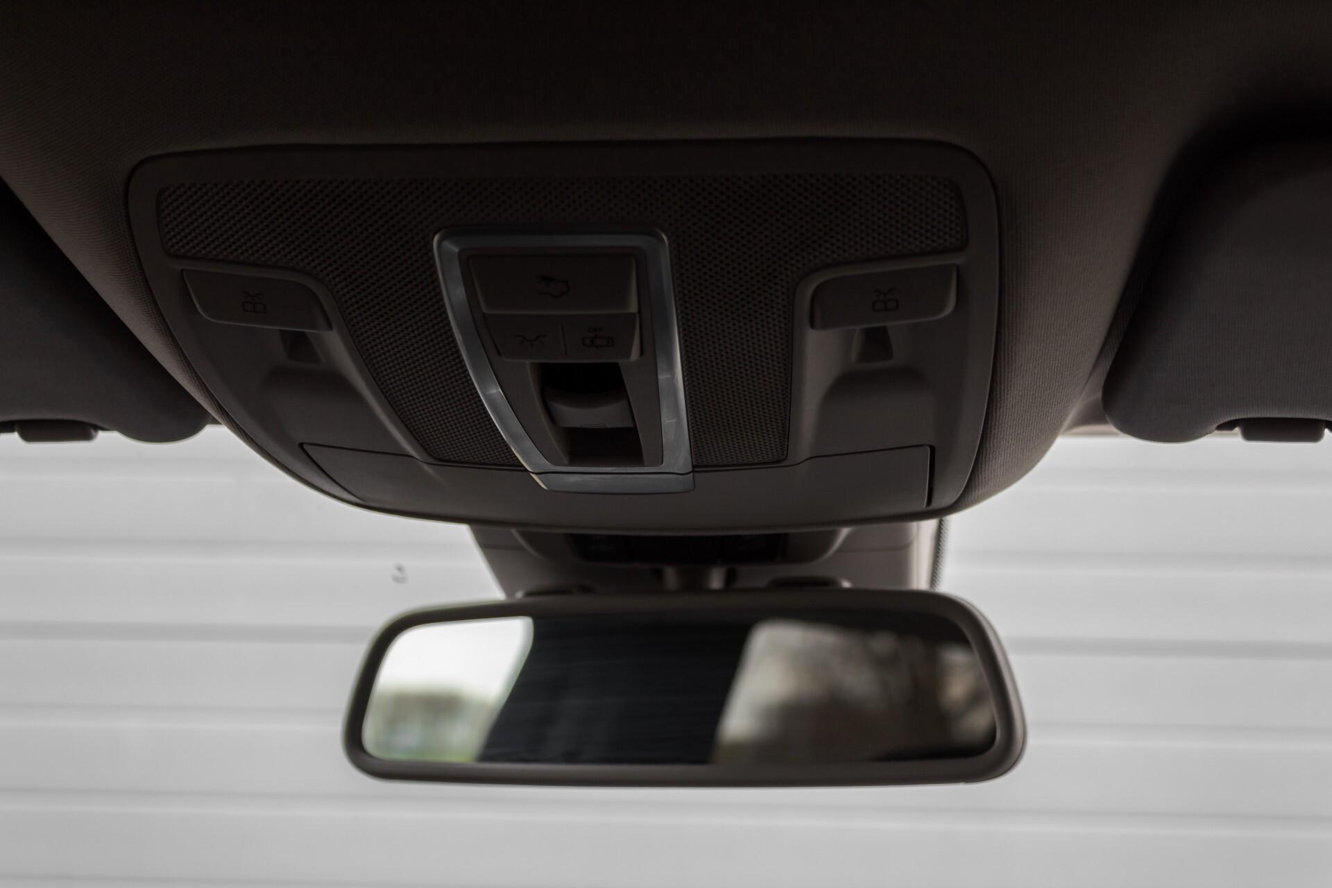 "Mercedes-Benz M-Klasse 350 Bluetec 4-M Luchtvering/Schuifdak/ILS/Wegkl-trekhaak/18"" Aut7 Foto 40"