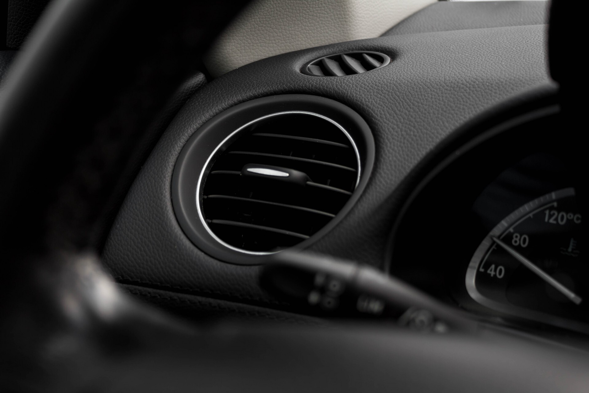 "Mercedes-Benz SL-Klasse 350 Stoelkoeling/Bose/Comand/Memory/19""AMG Aut7 Foto 20"