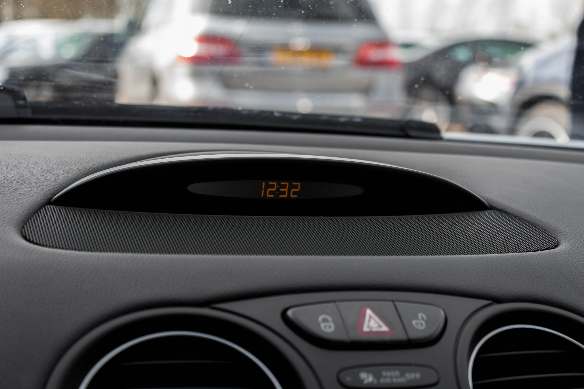 "Mercedes-Benz SL-Klasse 350 Stoelkoeling/Bose/Comand/Memory/19""AMG Aut7 Foto 21"
