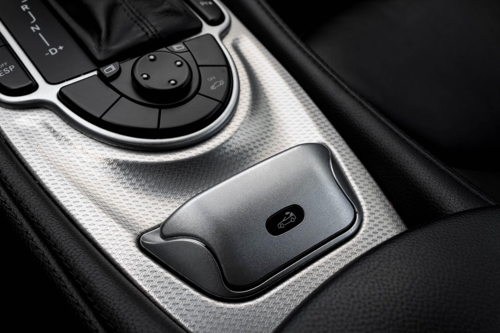 "Mercedes-Benz SL-Klasse 350 Stoelkoeling/Bose/Comand/Memory/19""AMG Aut7 Foto 26"