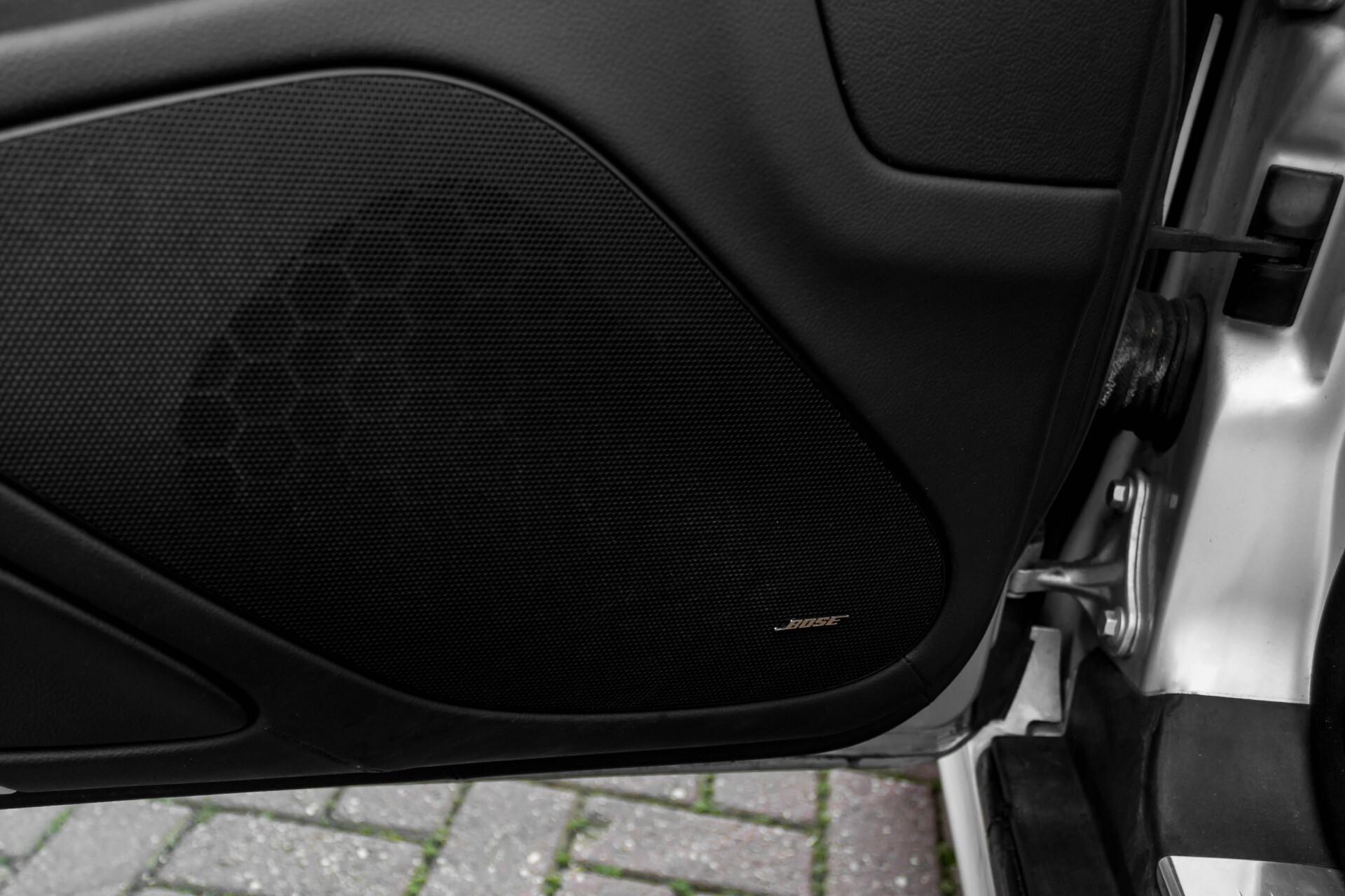 "Mercedes-Benz SL-Klasse 350 Stoelkoeling/Bose/Comand/Memory/19""AMG Aut7 Foto 30"