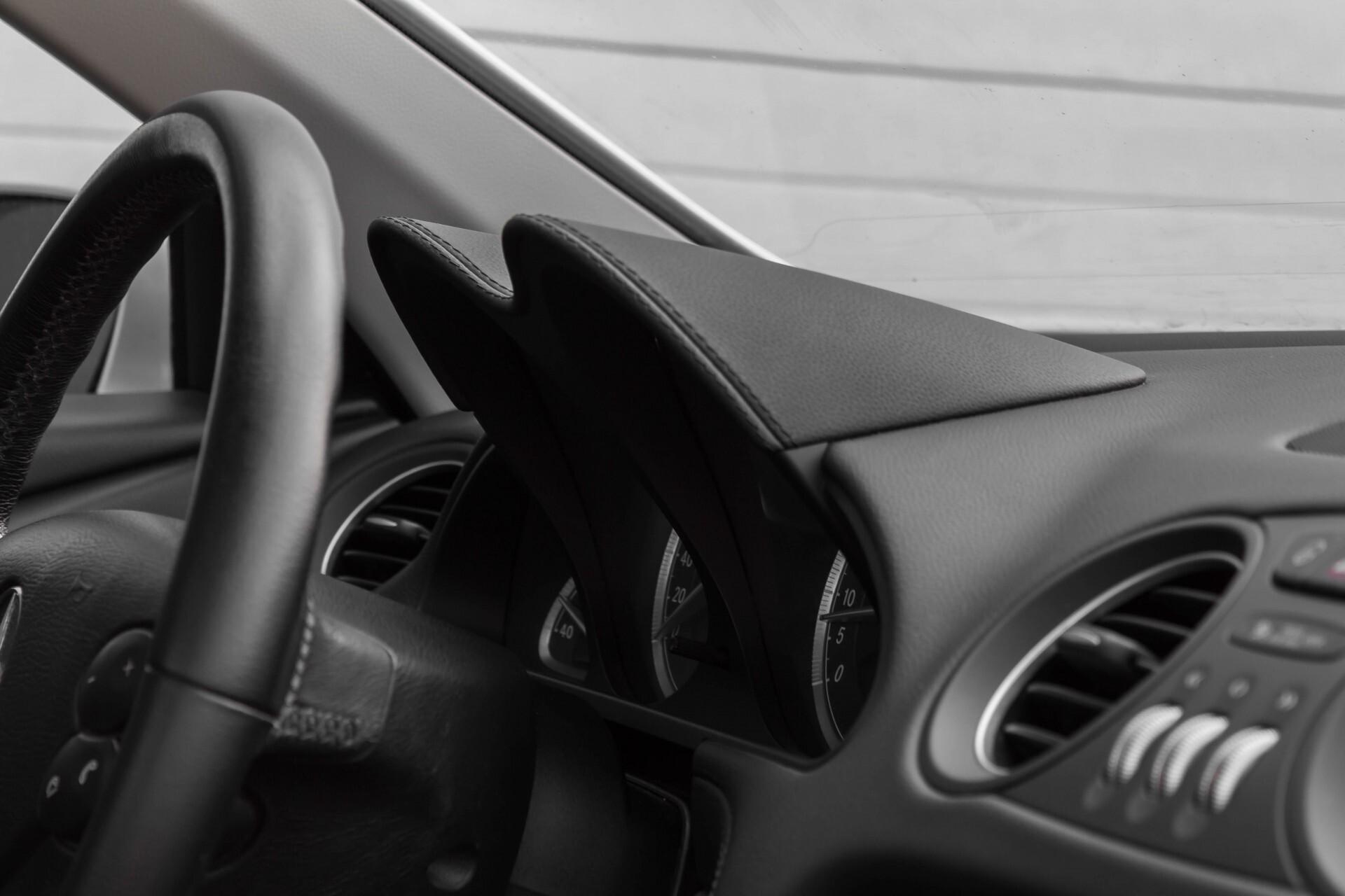 "Mercedes-Benz SL-Klasse 350 Stoelkoeling/Bose/Comand/Memory/19""AMG Aut7 Foto 35"