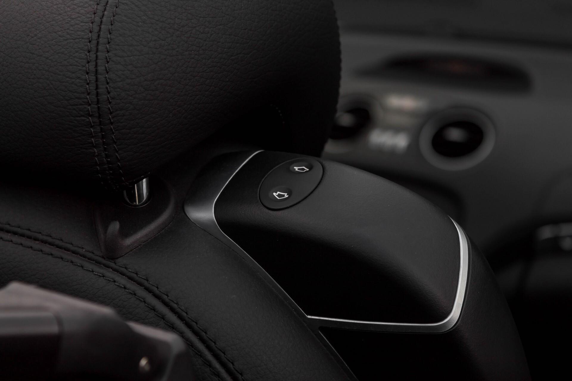 "Mercedes-Benz SL-Klasse 350 Stoelkoeling/Bose/Comand/Memory/19""AMG Aut7 Foto 36"
