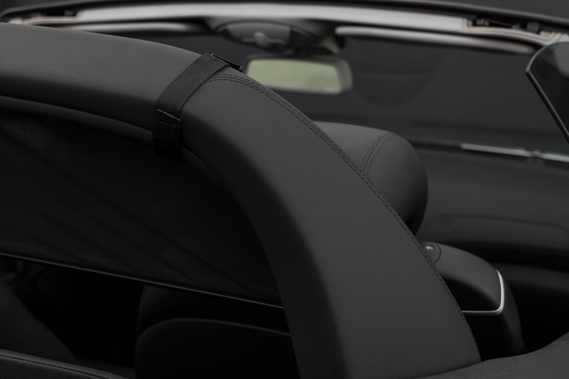 "Mercedes-Benz SL-Klasse 350 Stoelkoeling/Bose/Comand/Memory/19""AMG Aut7 Foto 38"