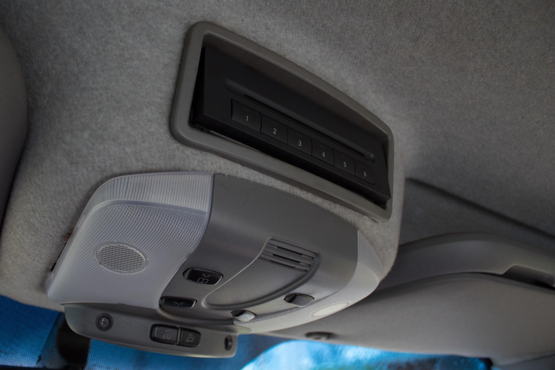 Mercedes-Benz Sprinter 518 3.0 Cdi V6 Oprijwagen / Auto ambulance 7360 kg Foto 25