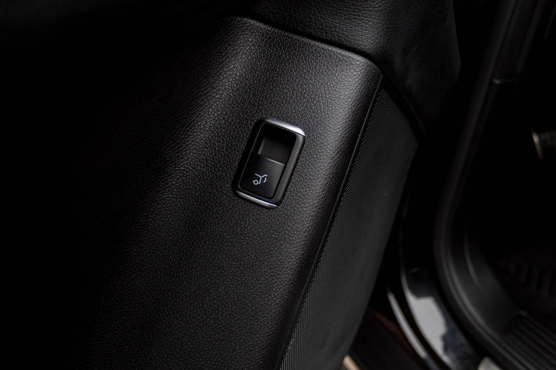 Mercedes-Benz M-Klasse 350 Bluetec 4-M Sport Luchtvering/AMG/Schuifdak/Trekhaak/ILS Aut7 Foto 24