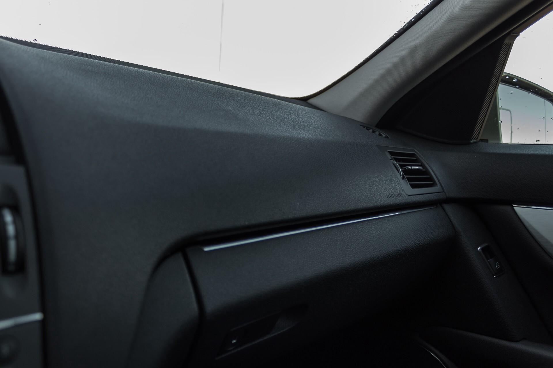 Mercedes-Benz C-Klasse 180 K Avantgarde 1ste eigenaar/NL geleverd/Dealer onderhouden/Volledig gedocumenteerd Foto 20