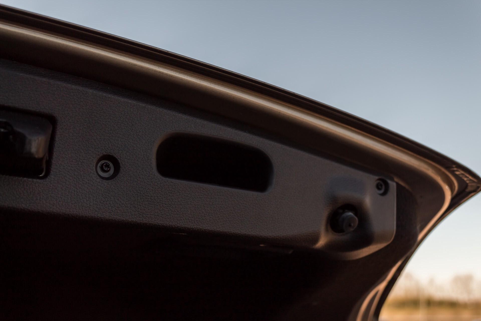 Mercedes-Benz C-Klasse 180 K Avantgarde 1ste eigenaar/NL geleverd/Dealer onderhouden/Volledig gedocumenteerd Foto 27
