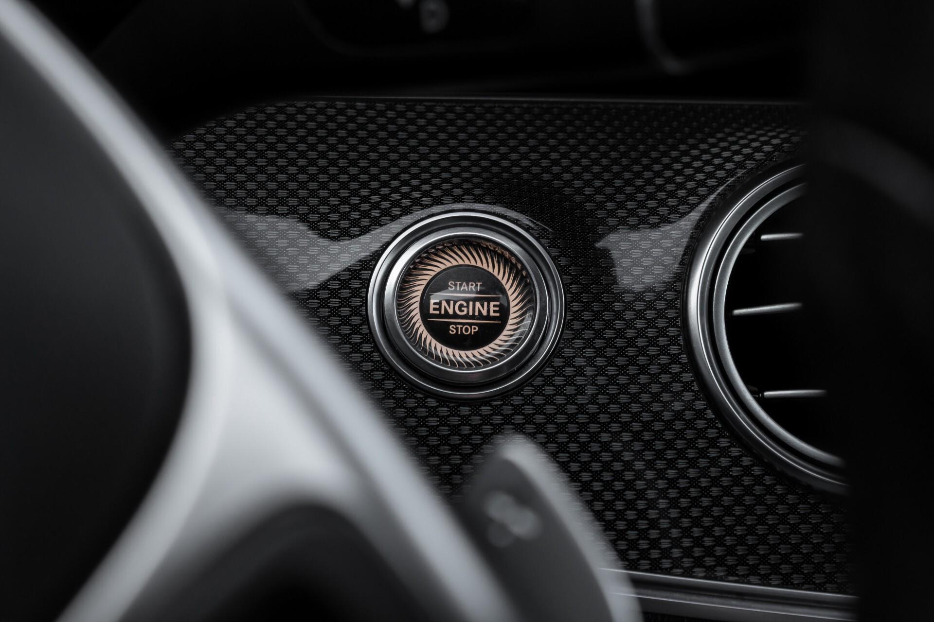 Mercedes-Benz E-Klasse 220 d AMG Night Distronic/Widescreen/Burmester/Schuifdak/Standkachel Aut9 Foto 26