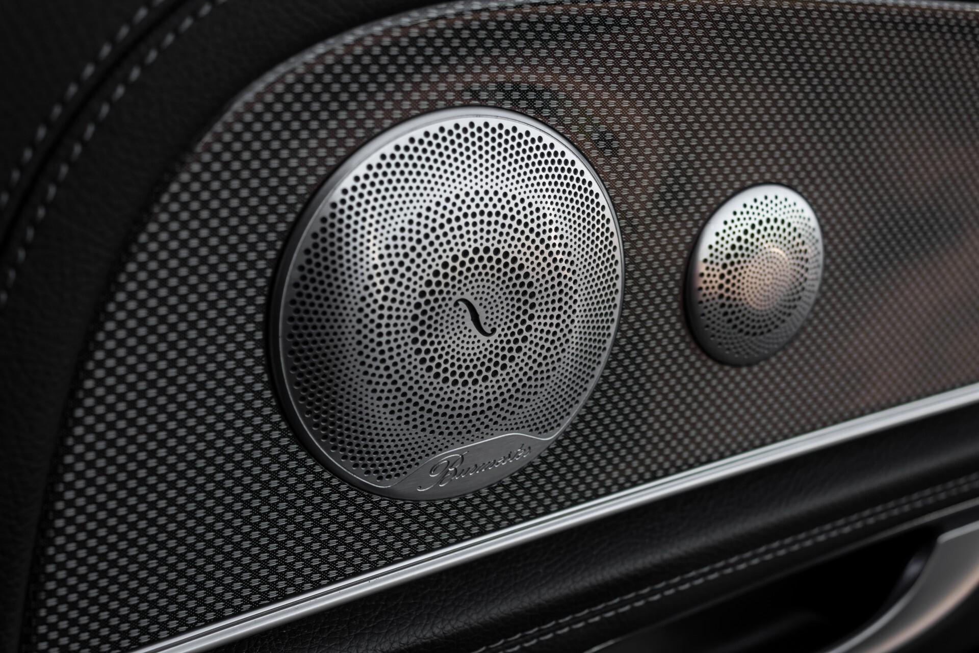 Mercedes-Benz E-Klasse 220 d AMG Night Distronic/Widescreen/Burmester/Schuifdak/Standkachel Aut9 Foto 38