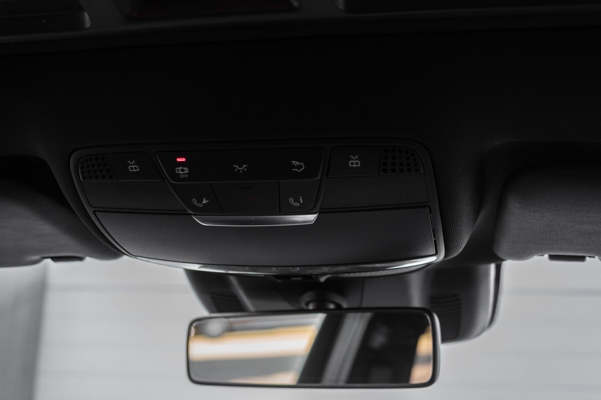Mercedes-Benz E-Klasse 220 d AMG Night Distronic/Widescreen/Burmester/Schuifdak/Standkachel Aut9 Foto 48