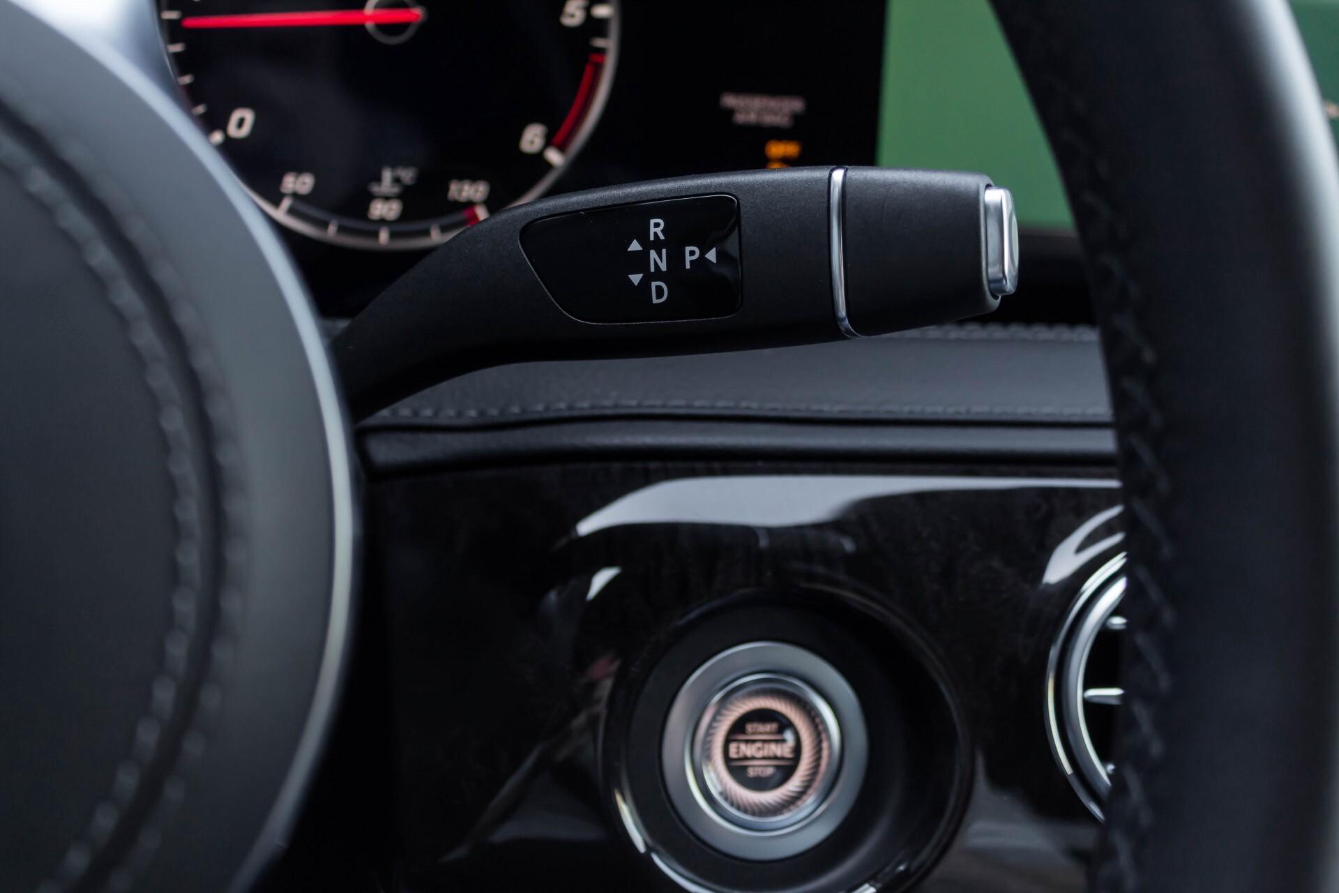Mercedes-Benz S-Klasse 400d Lang 4-M AMG volledig S65 uitgevoerd Aut9 Foto 12