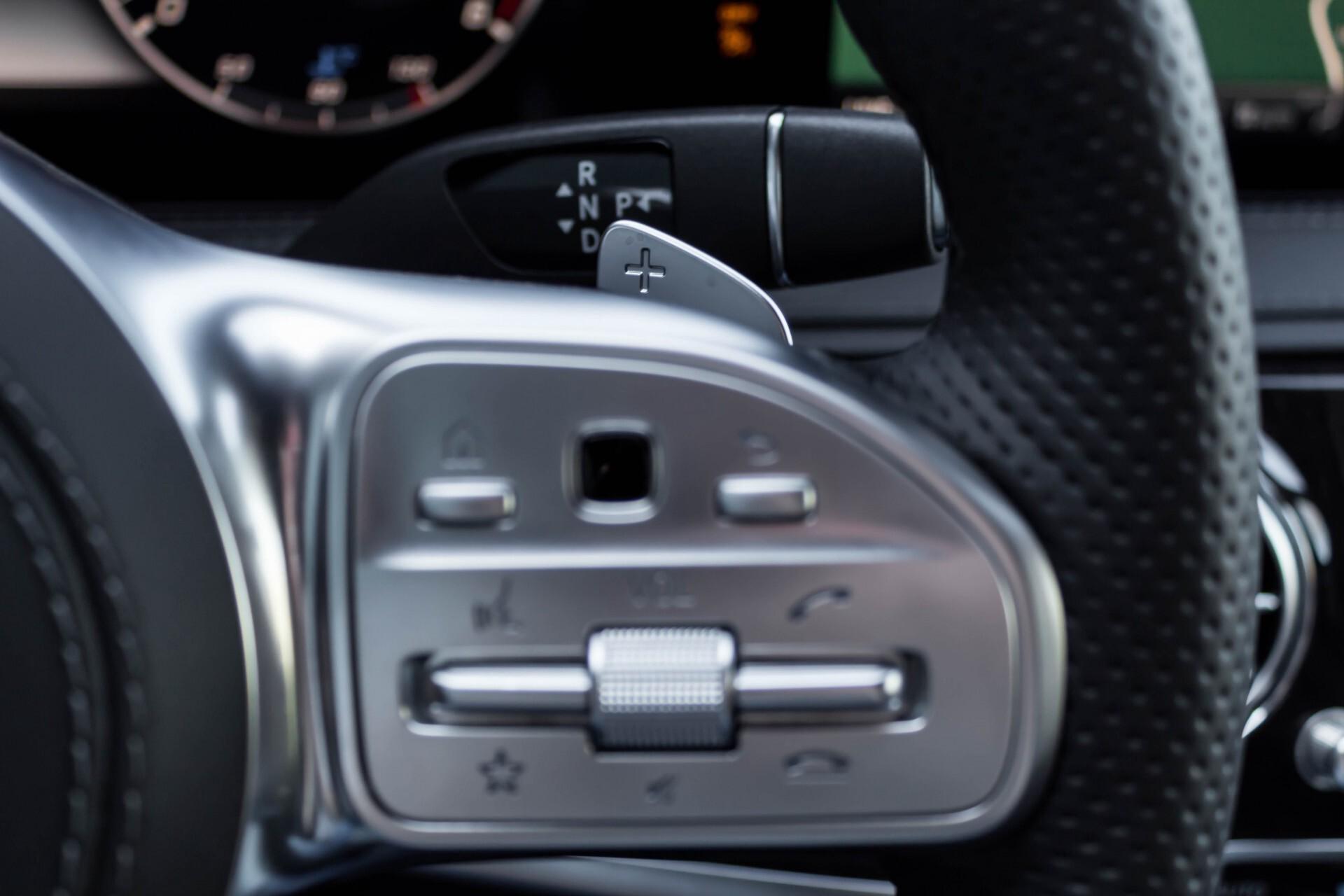 Mercedes-Benz S-Klasse 400d Lang 4-M AMG volledig S65 uitgevoerd Aut9 Foto 13
