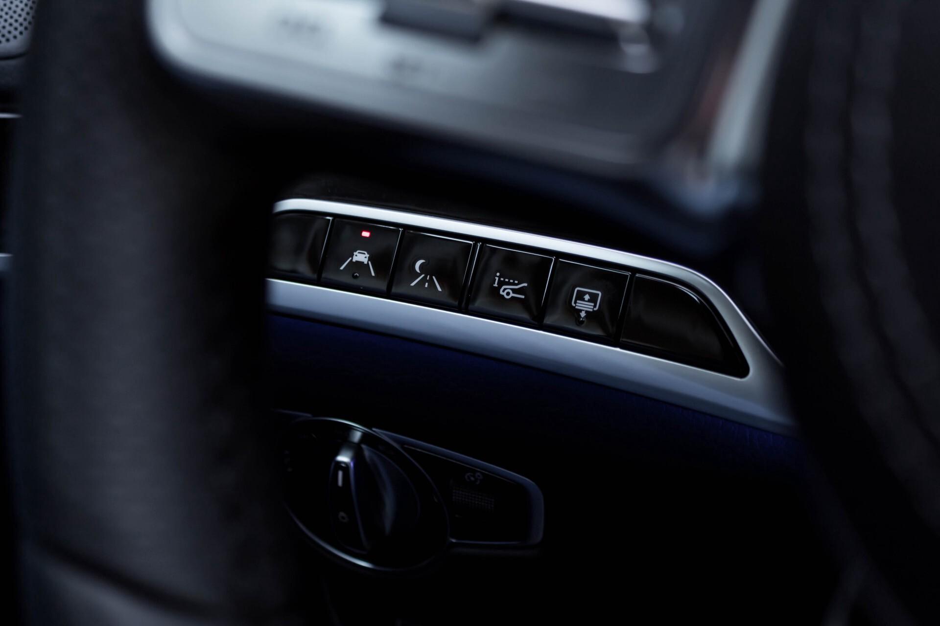 Mercedes-Benz S-Klasse 400d Lang 4-M AMG volledig S65 uitgevoerd Aut9 Foto 22