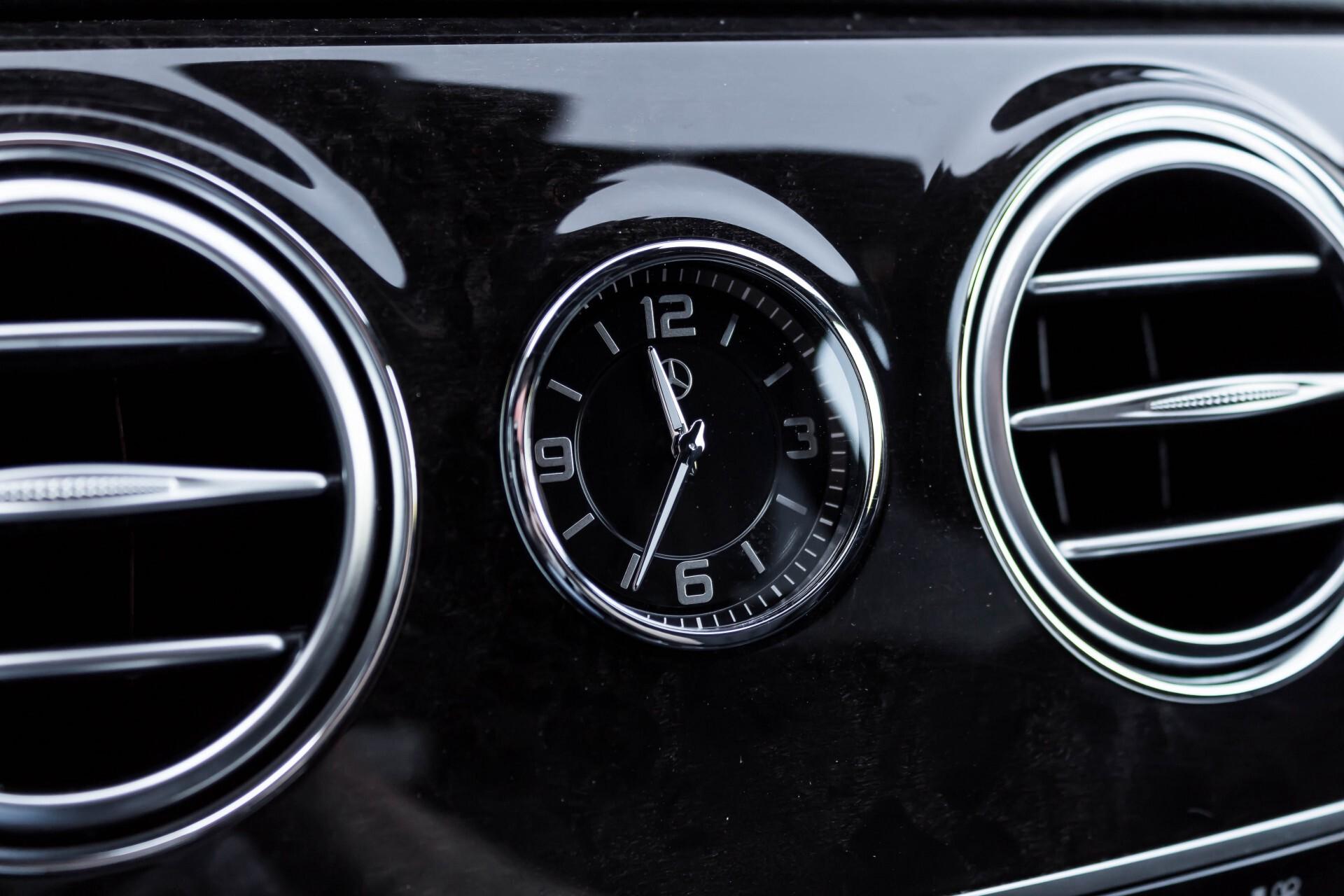 Mercedes-Benz S-Klasse 400d Lang 4-M AMG volledig S65 uitgevoerd Aut9 Foto 28