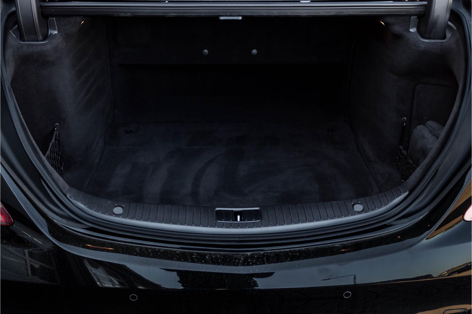 Mercedes-Benz S-Klasse 400d Lang 4-M AMG volledig S65 uitgevoerd Aut9 Foto 63