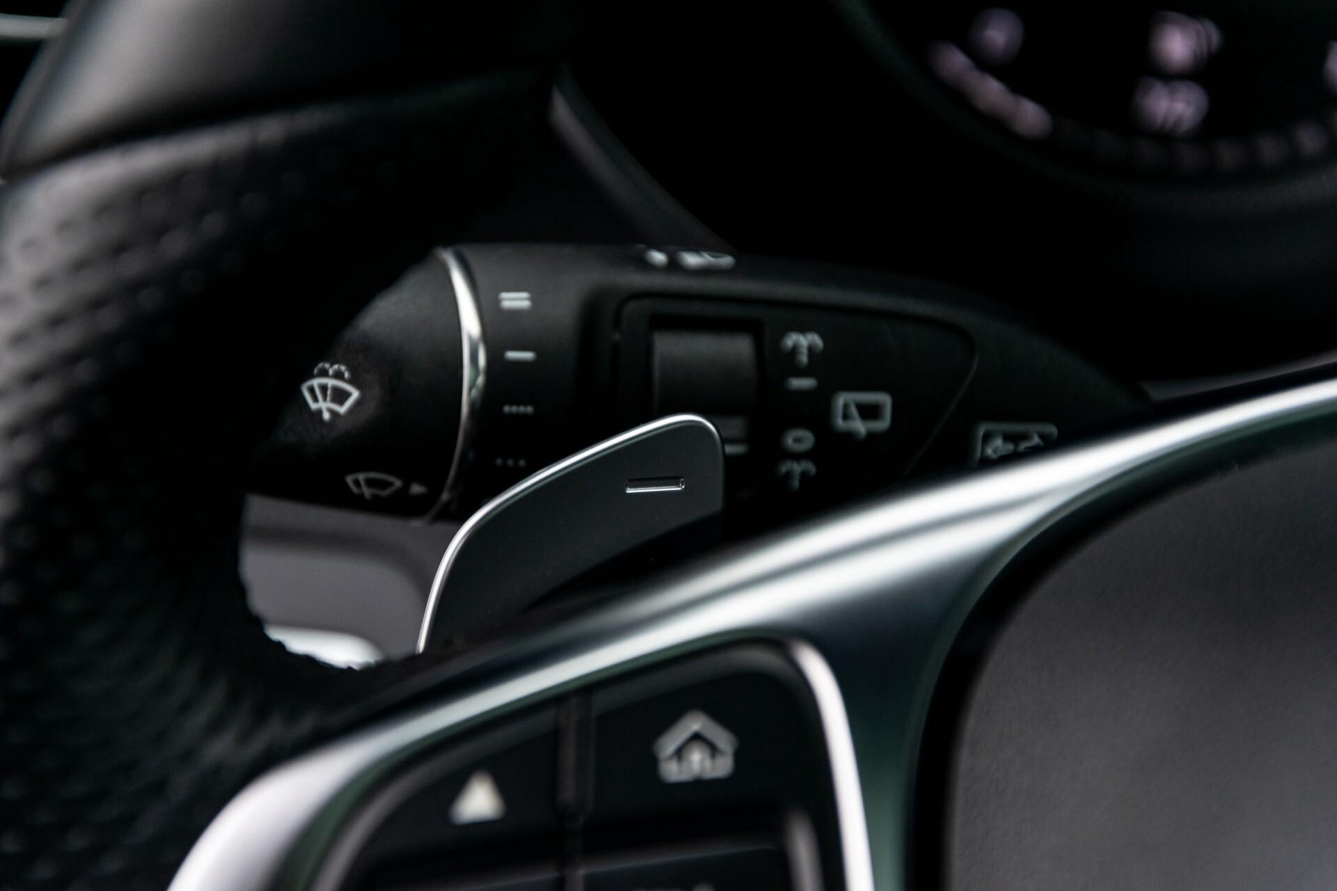 Mercedes-Benz GLC 250 4-M AMG Night Panorama Burmester/Memory/DAB Aut9 Foto 11