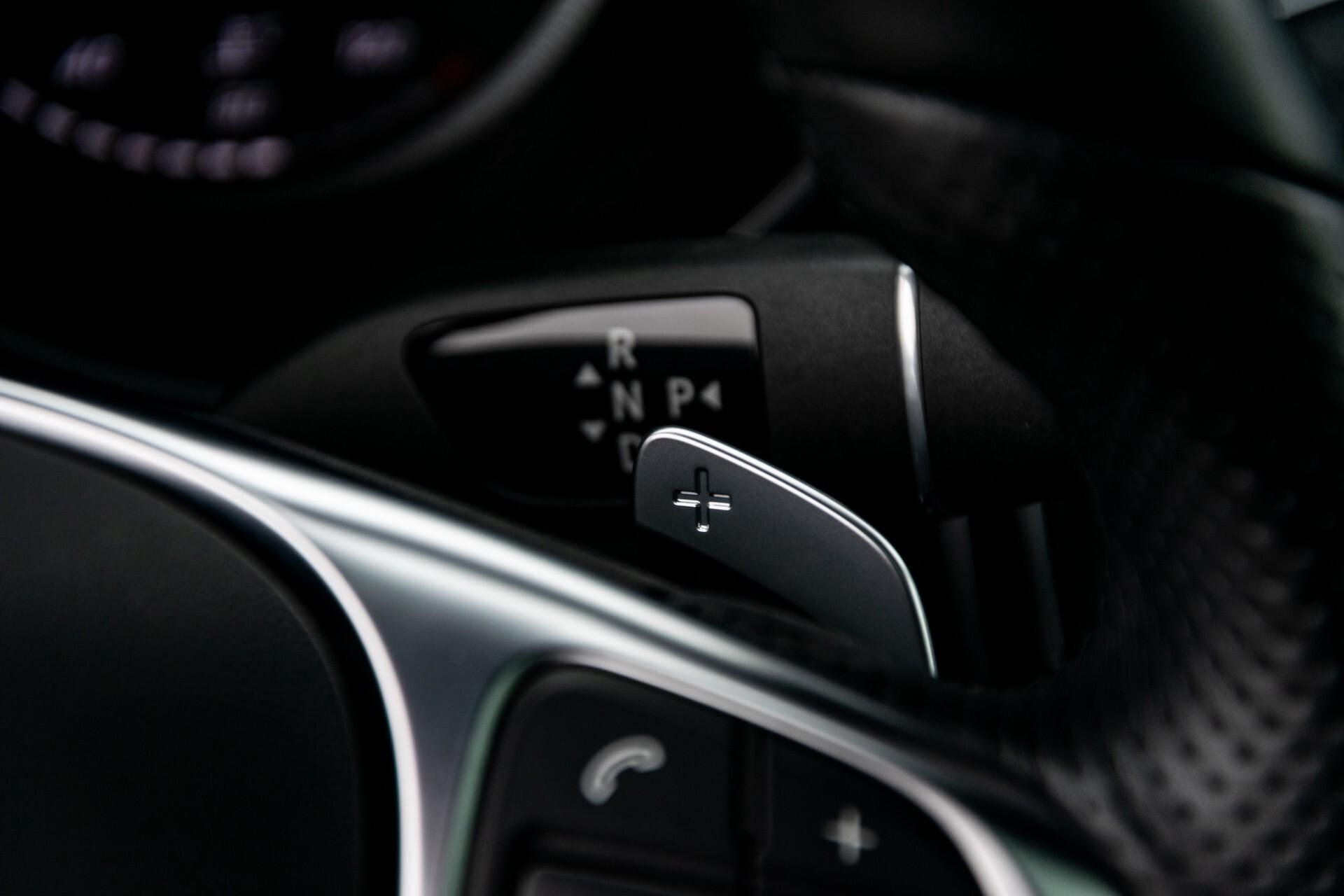 Mercedes-Benz GLC 250 4-M AMG Night Panorama Burmester/Memory/DAB Aut9 Foto 13