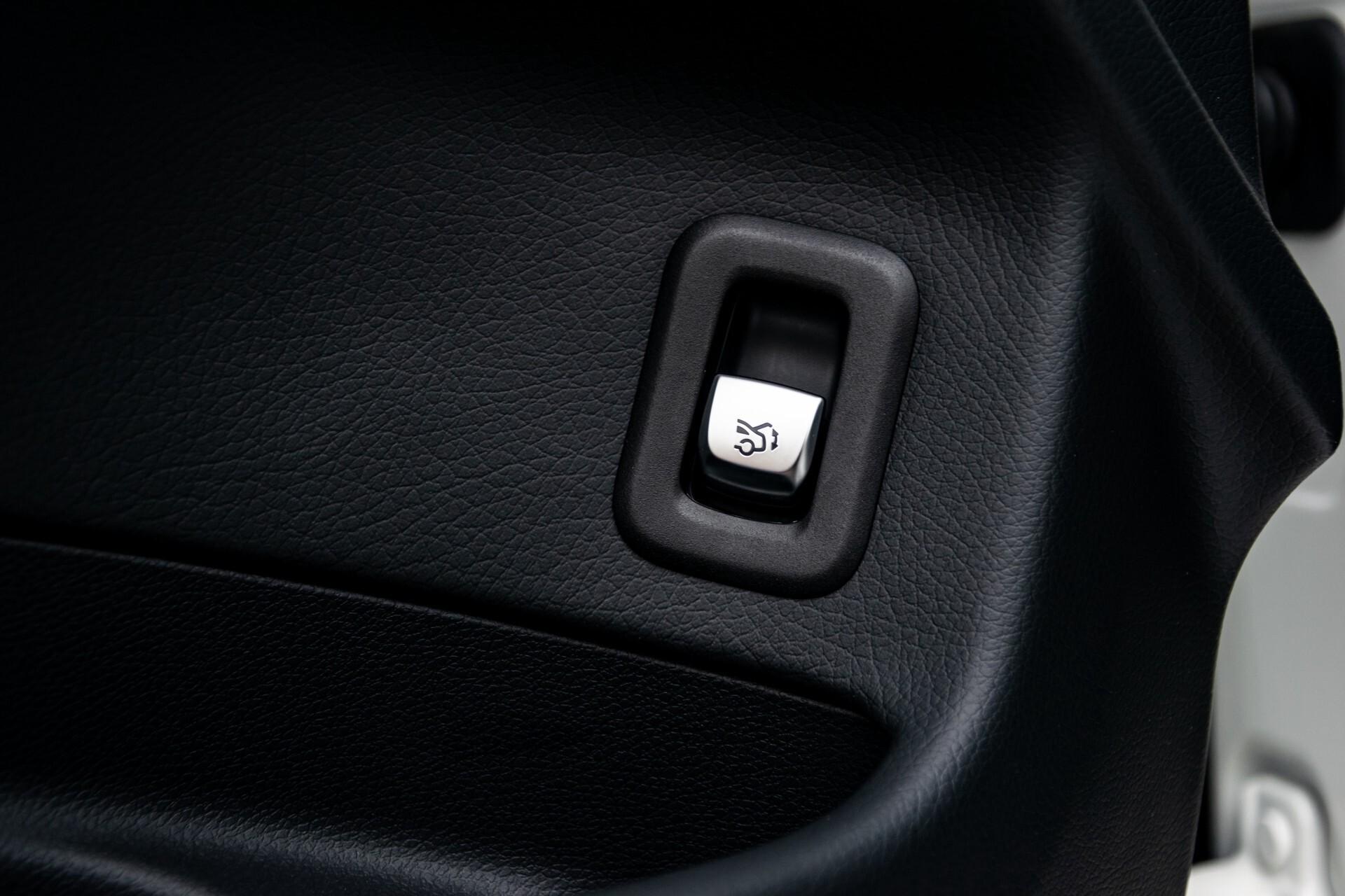 Mercedes-Benz GLC 250 4-M AMG Night Panorama Burmester/Memory/DAB Aut9 Foto 42
