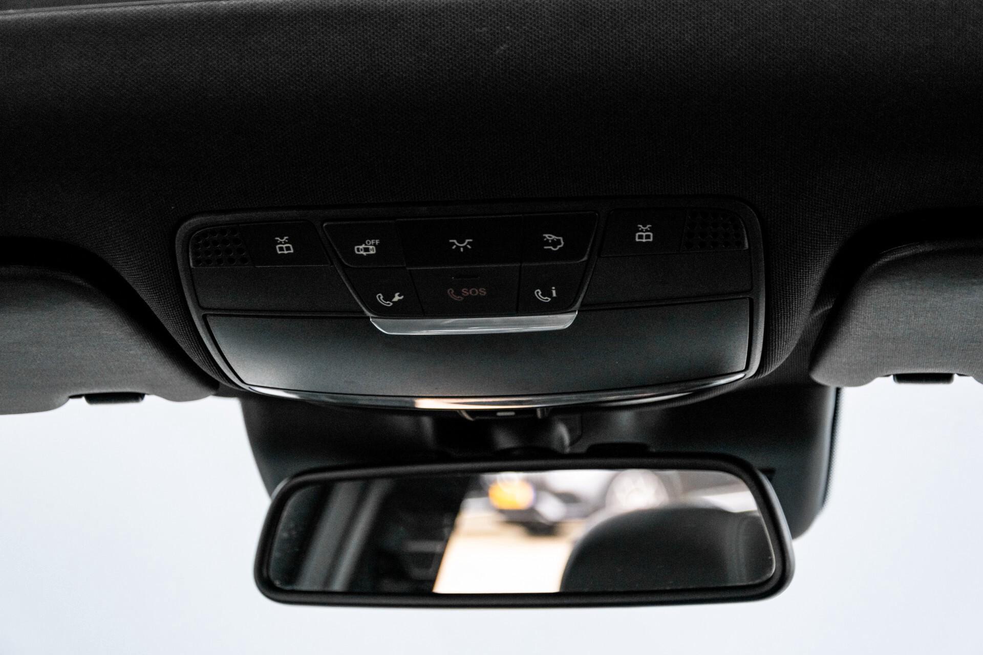 Mercedes-Benz GLC 250 4-M AMG Night Panorama Burmester/Memory/DAB Aut9 Foto 44