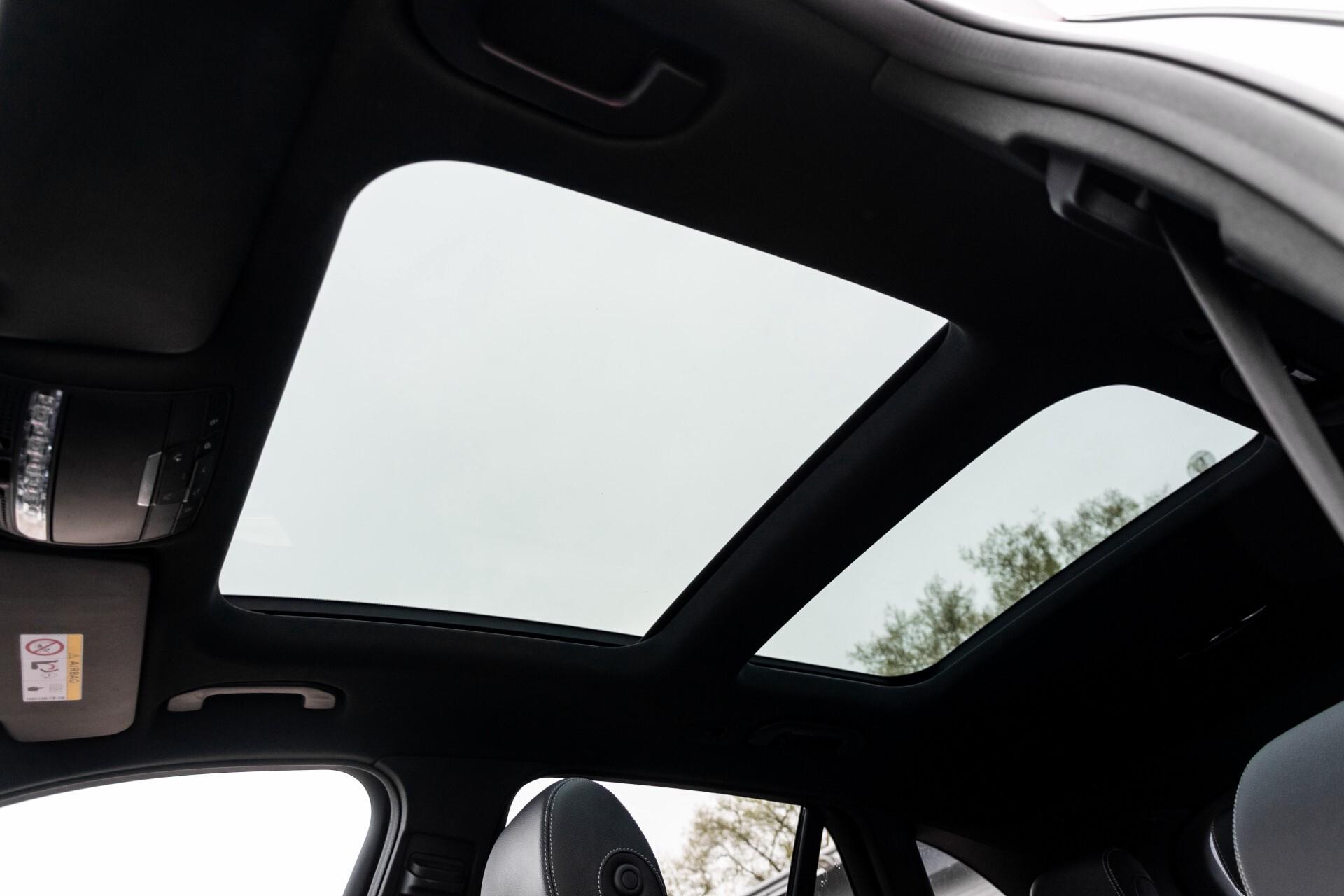 Mercedes-Benz GLC 250 4-M AMG Night Panorama Burmester/Memory/DAB Aut9 Foto 52