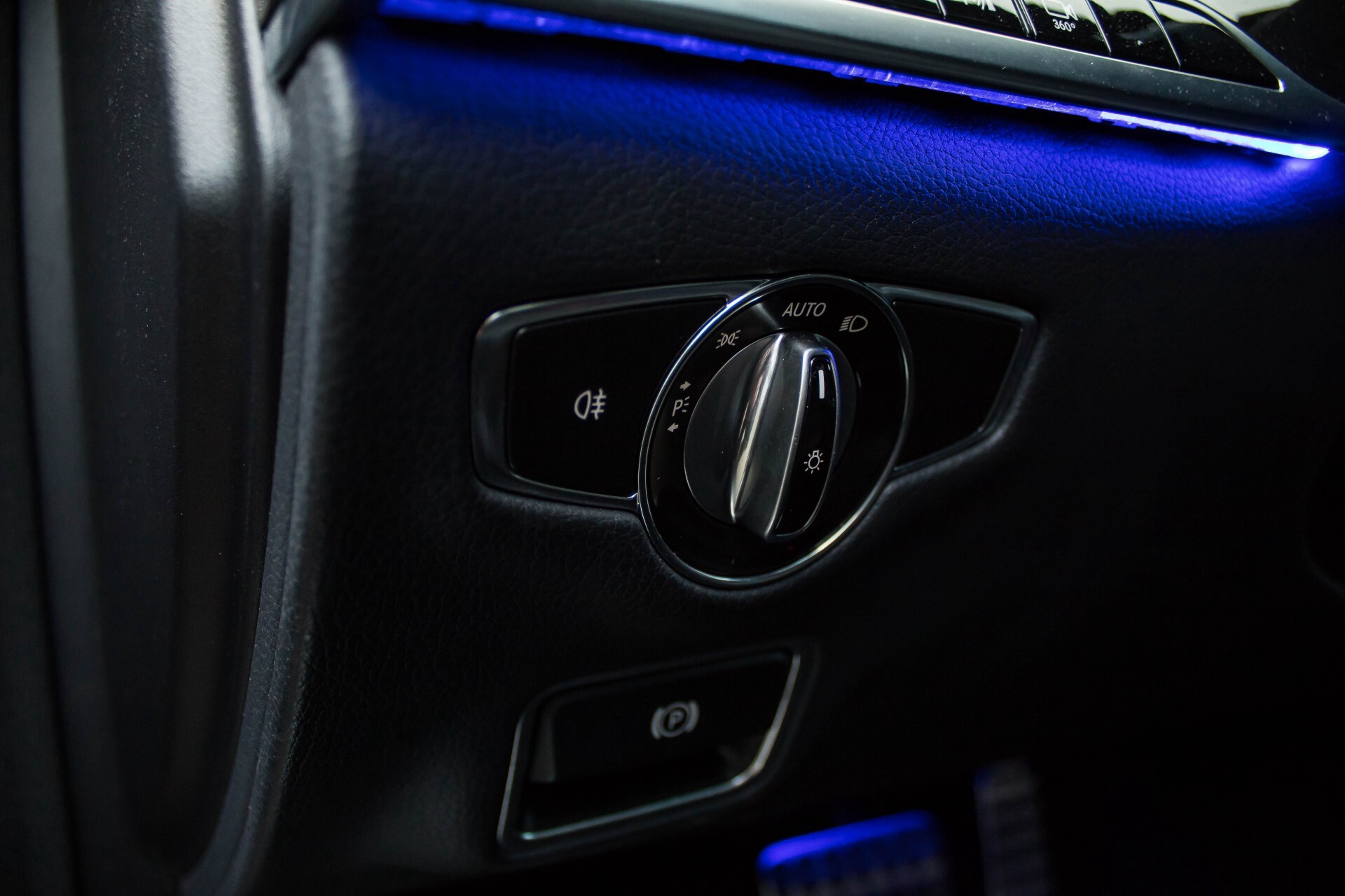 Mercedes-Benz S-Klasse 350 BlueTEC 63 AMG Panorama/Distronic/Keyless/Massage/Burmester Aut7 Foto 24