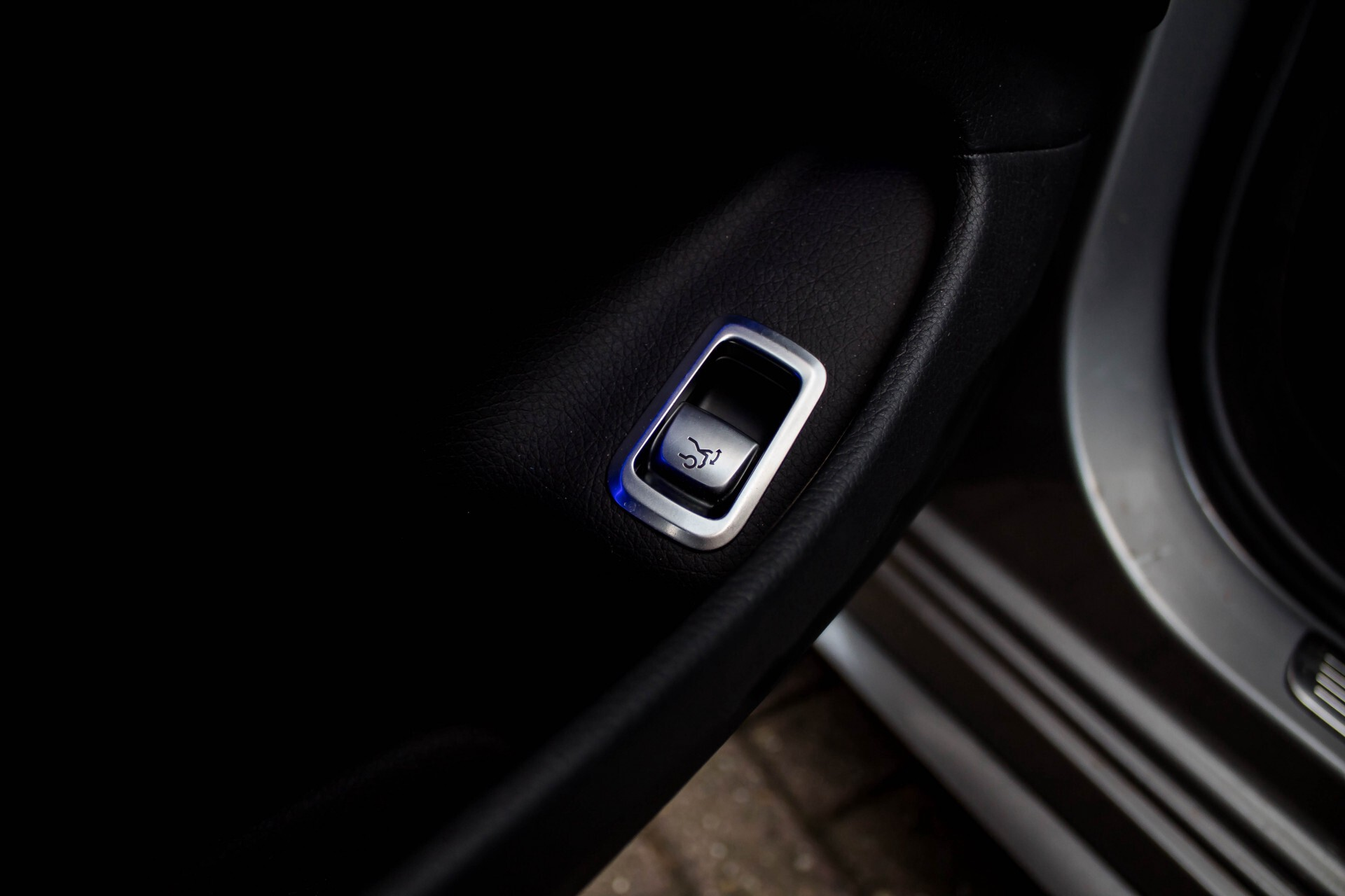 Mercedes-Benz S-Klasse 350 BlueTEC 63 AMG Panorama/Distronic/Keyless/Massage/Burmester Aut7 Foto 27