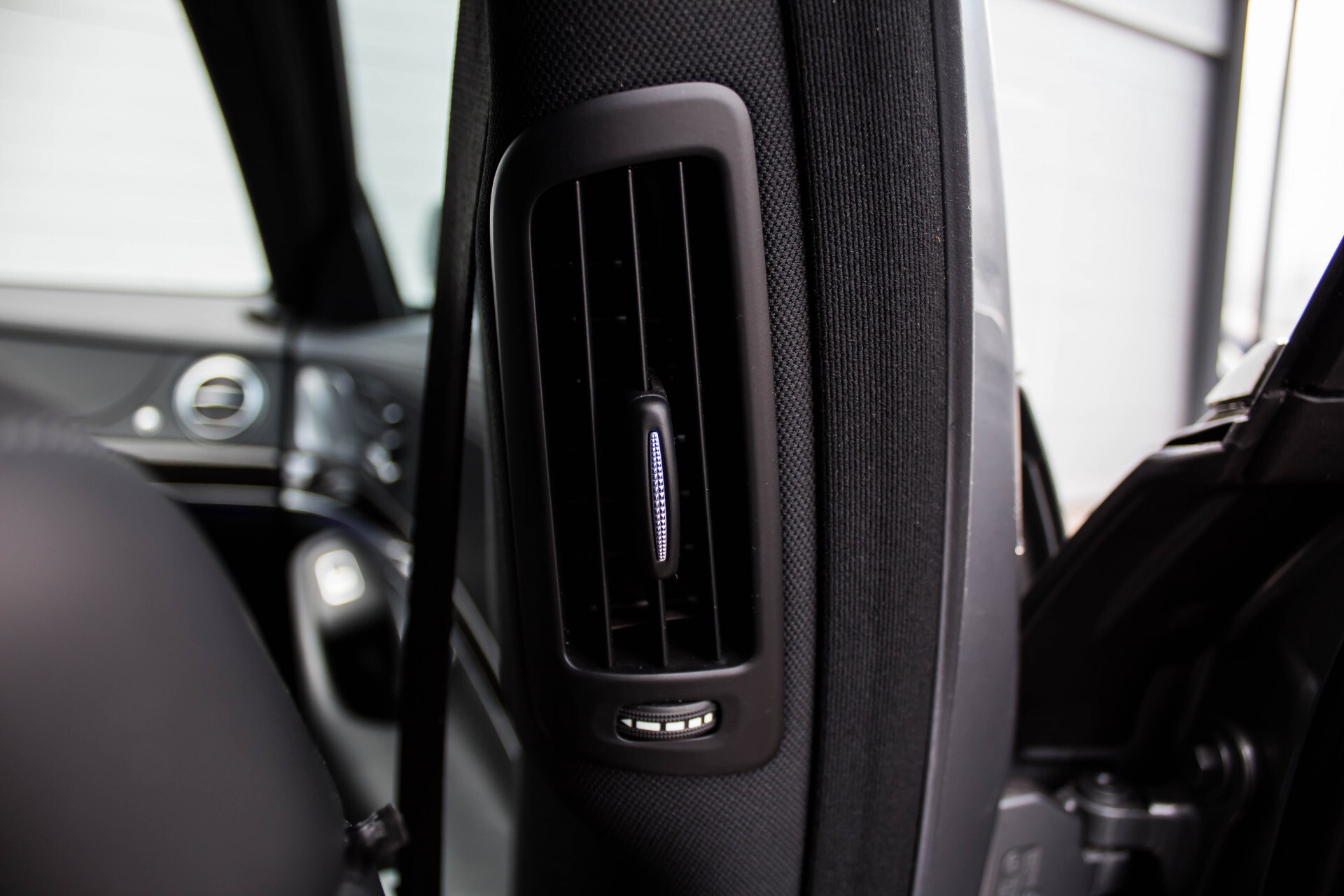 Mercedes-Benz S-Klasse 350 BlueTEC 63 AMG Panorama/Distronic/Keyless/Massage/Burmester Aut7 Foto 34