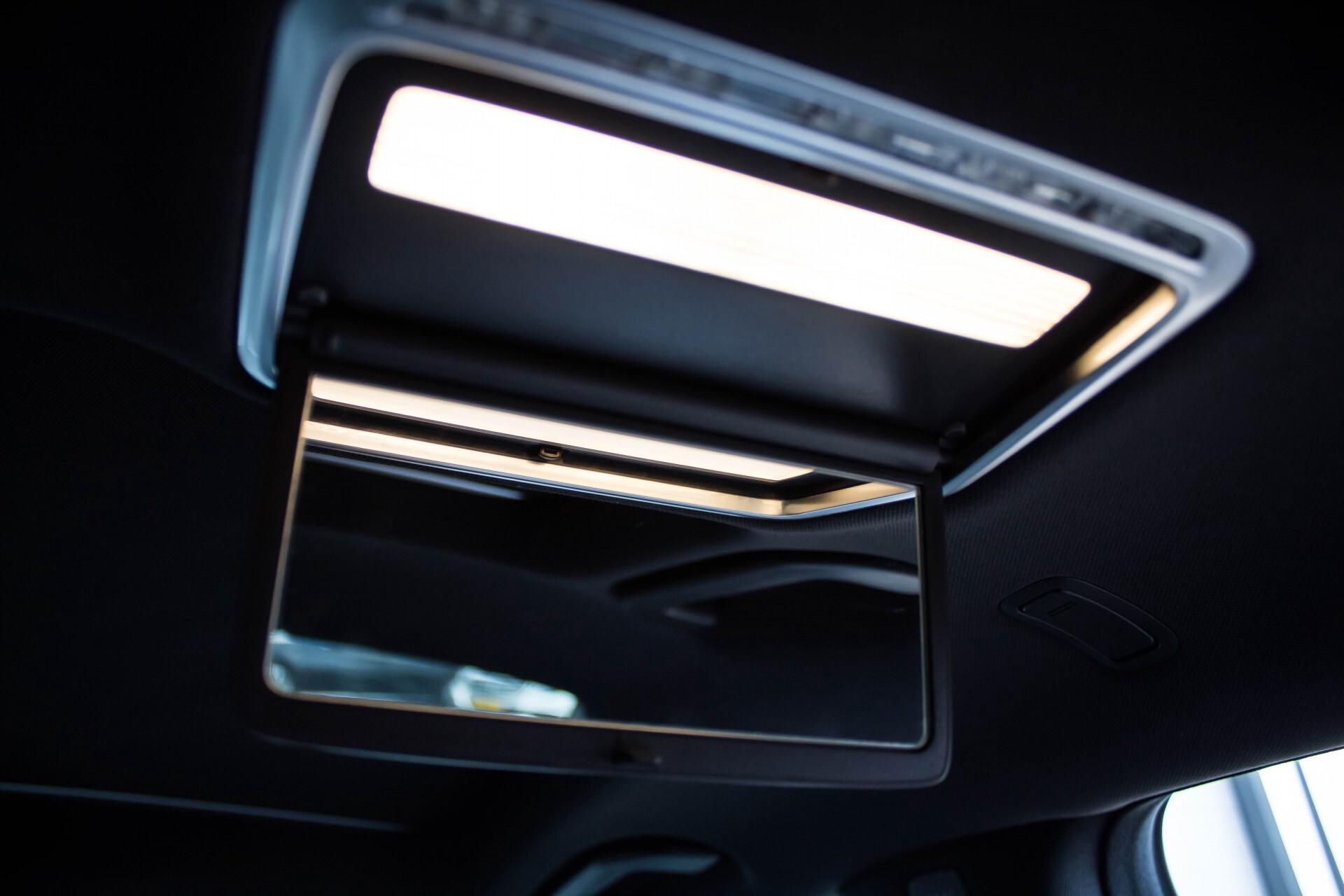 Mercedes-Benz S-Klasse 350 BlueTEC 63 AMG Panorama/Distronic/Keyless/Massage/Burmester Aut7 Foto 35