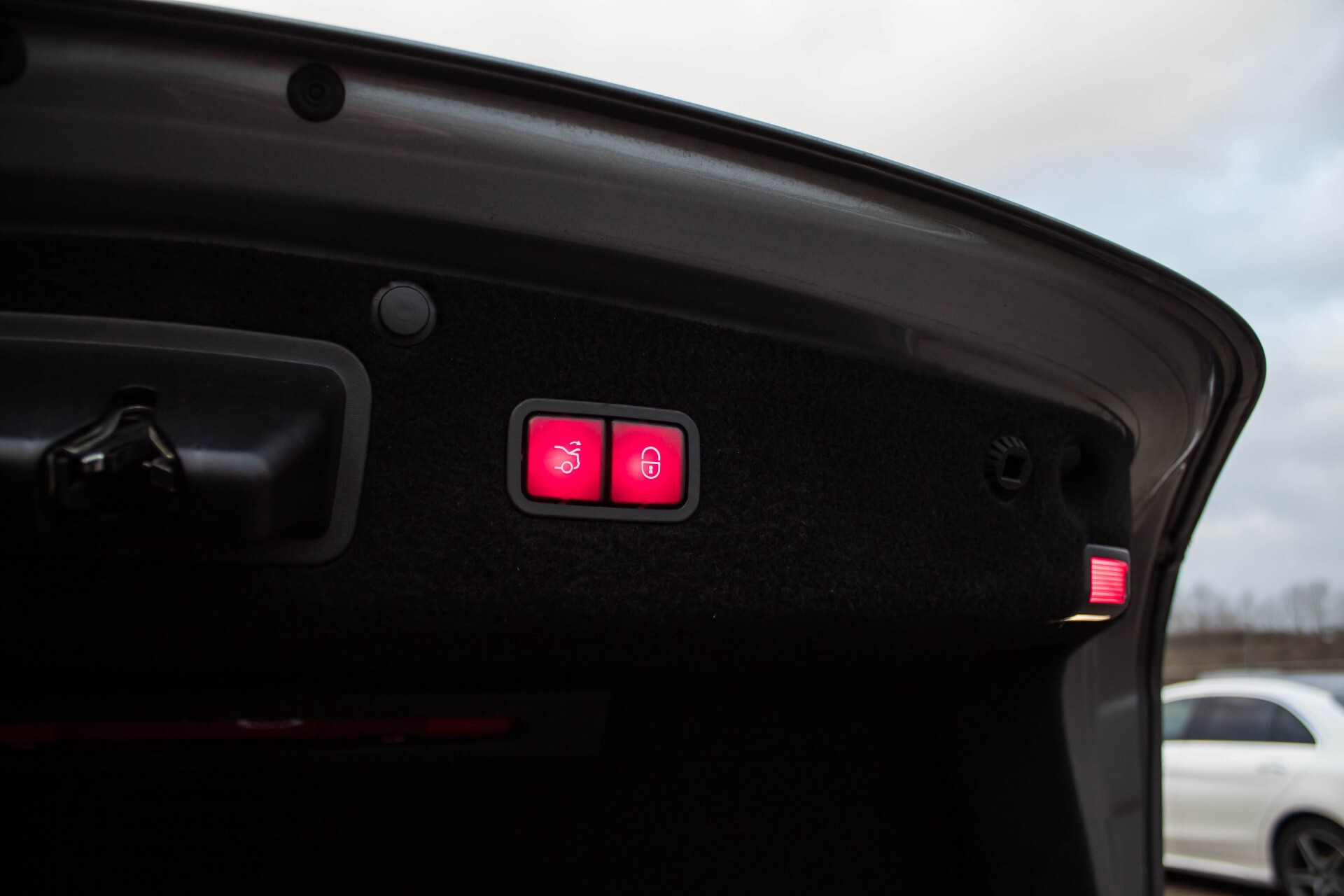 Mercedes-Benz S-Klasse 350 BlueTEC 63 AMG Panorama/Distronic/Keyless/Massage/Burmester Aut7 Foto 39