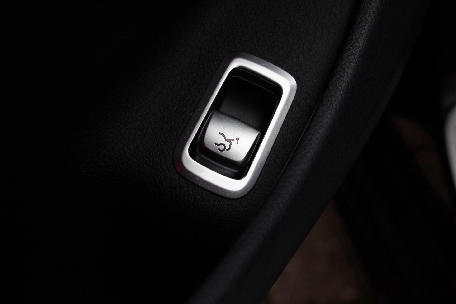 Mercedes-Benz S-Klasse 350 Bluetec Prestige/Pano/Camera/Distronic/Memory/Wegkl-Trekhaak 1ste eigenaar Aut7 Foto 18