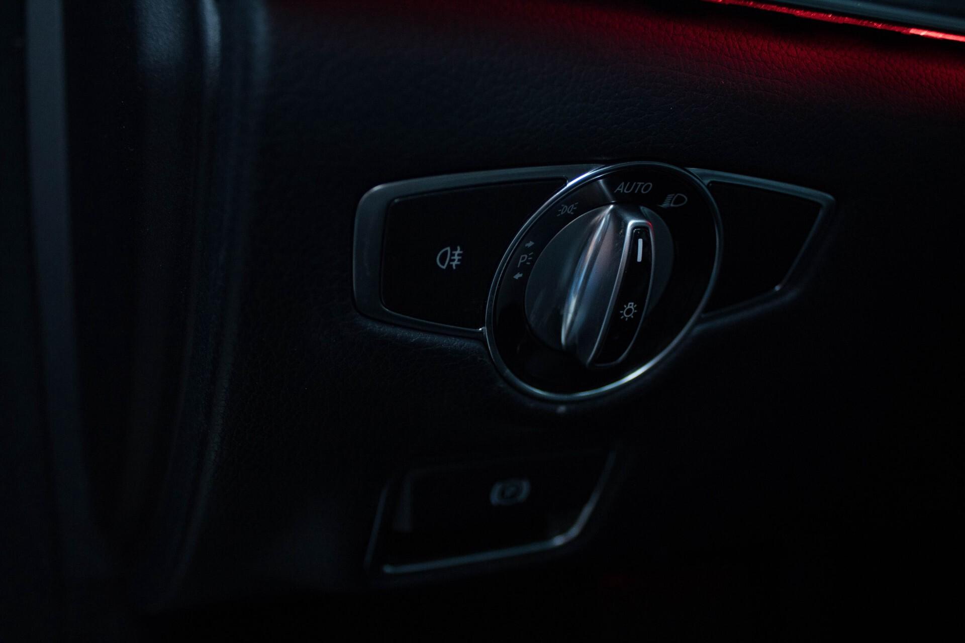 Mercedes-Benz S-Klasse 350 Bluetec Prestige/Pano/Camera/Distronic/Memory/Wegkl-Trekhaak 1ste eigenaar Aut7 Foto 19