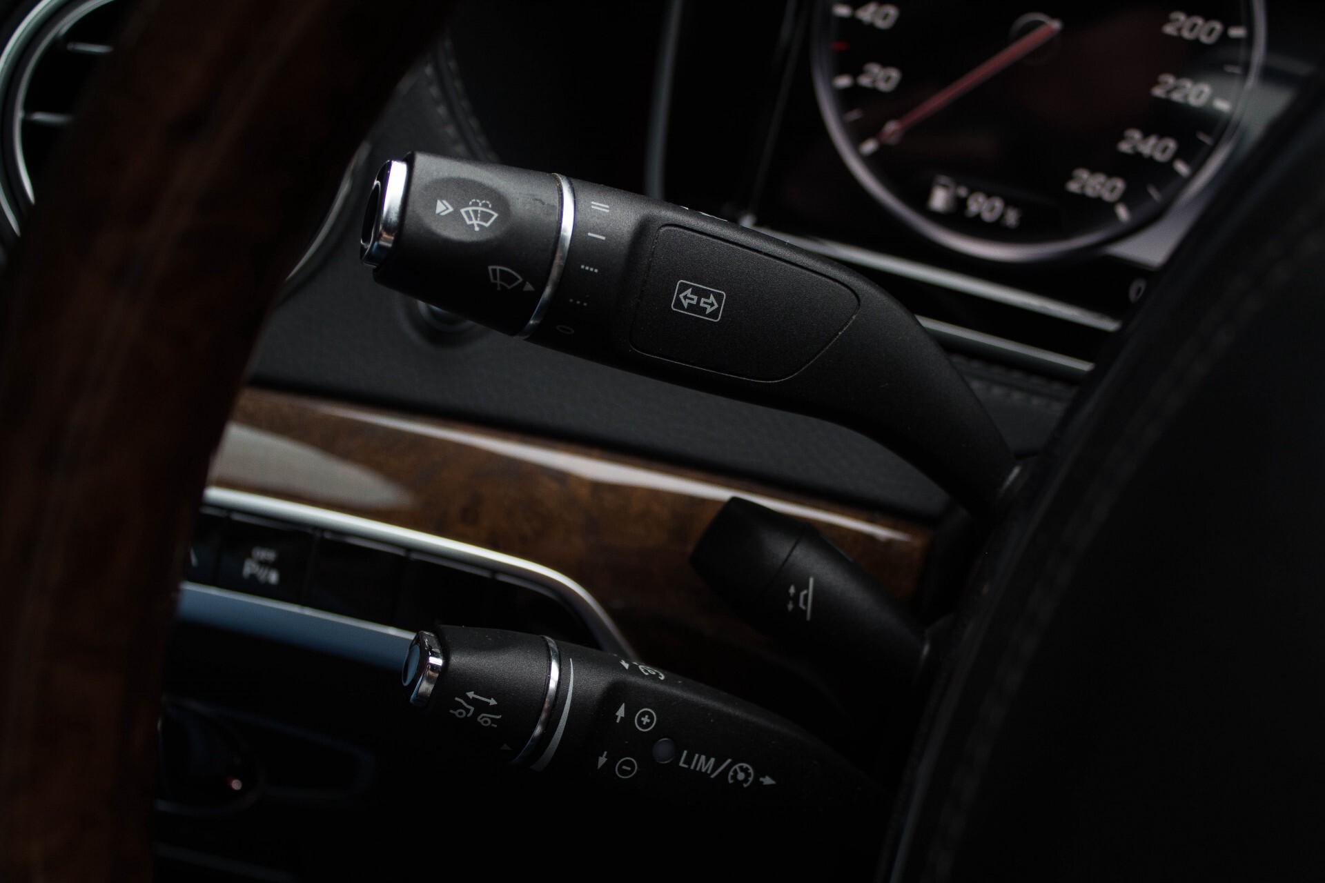 Mercedes-Benz S-Klasse 350 Bluetec Prestige/Pano/Camera/Distronic/Memory/Wegkl-Trekhaak 1ste eigenaar Aut7 Foto 21