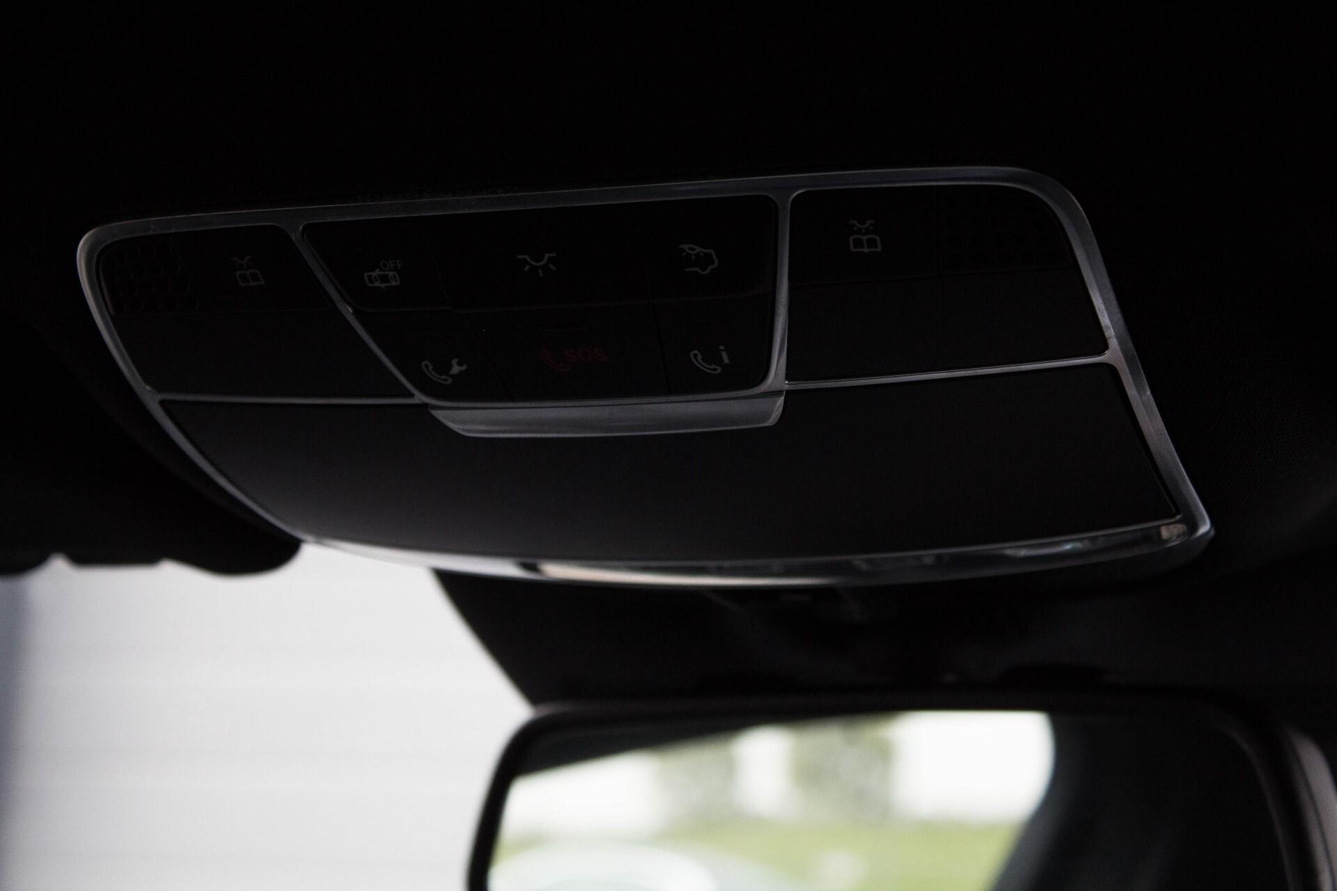 Mercedes-Benz S-Klasse 350 Bluetec Prestige/Pano/Camera/Distronic/Memory/Wegkl-Trekhaak 1ste eigenaar Aut7 Foto 30