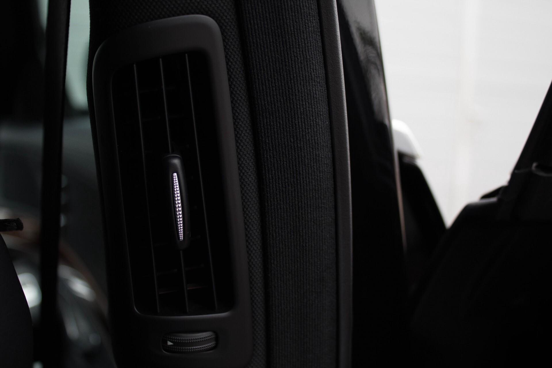 Mercedes-Benz S-Klasse 350 Bluetec Prestige/Pano/Camera/Distronic/Memory/Wegkl-Trekhaak 1ste eigenaar Aut7 Foto 32