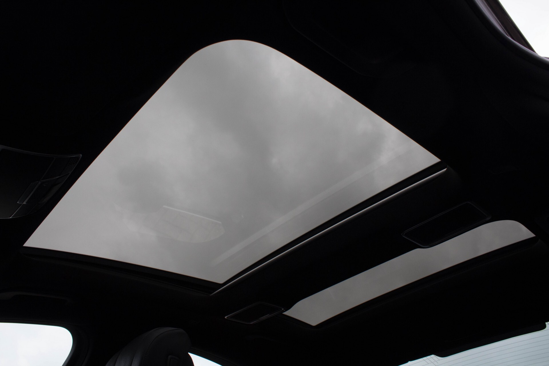 Mercedes-Benz S-Klasse 350 Bluetec Prestige/Pano/Camera/Distronic/Memory/Wegkl-Trekhaak 1ste eigenaar Aut7 Foto 33